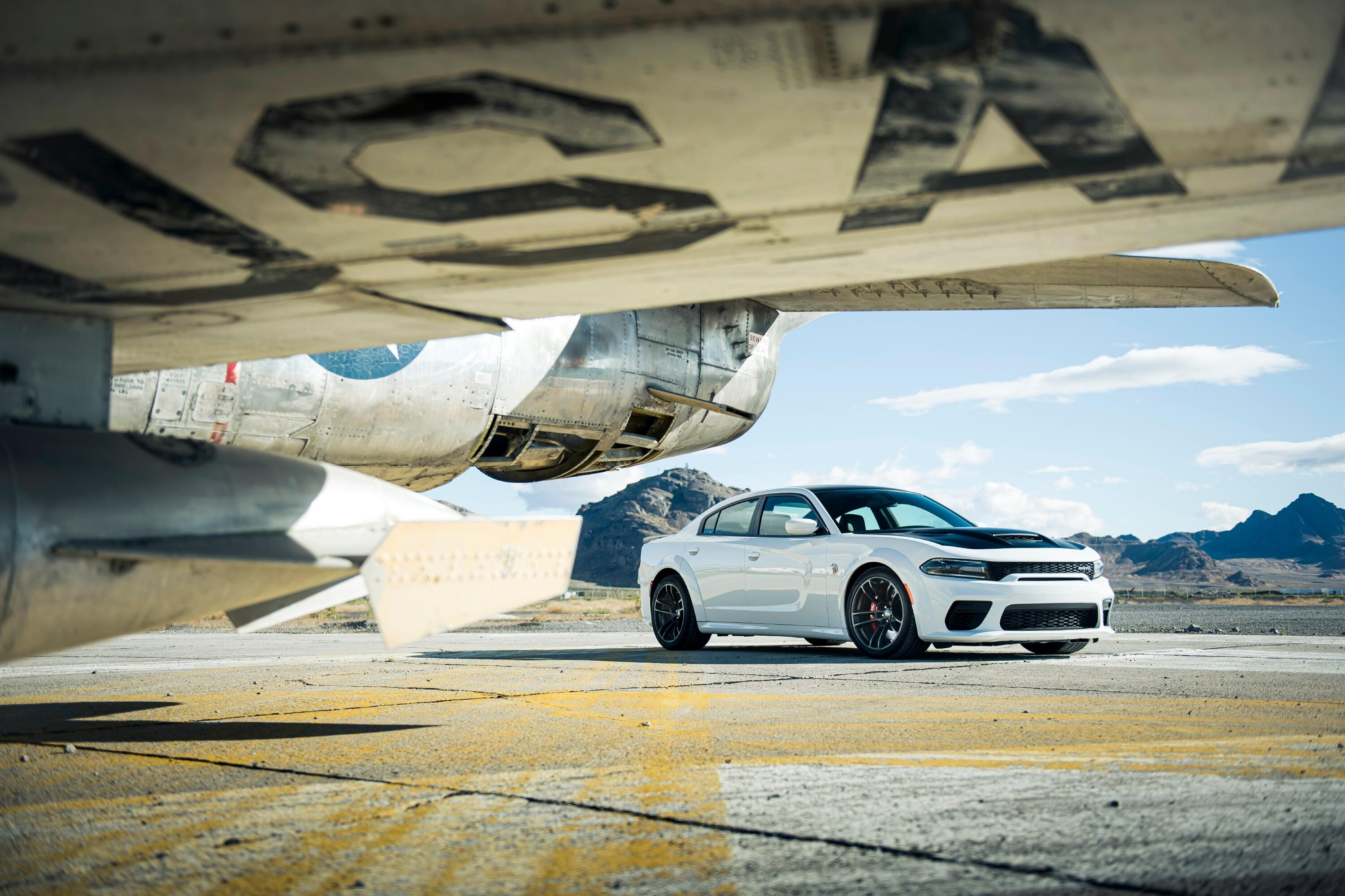 2021-dodge-charger-redeye-012