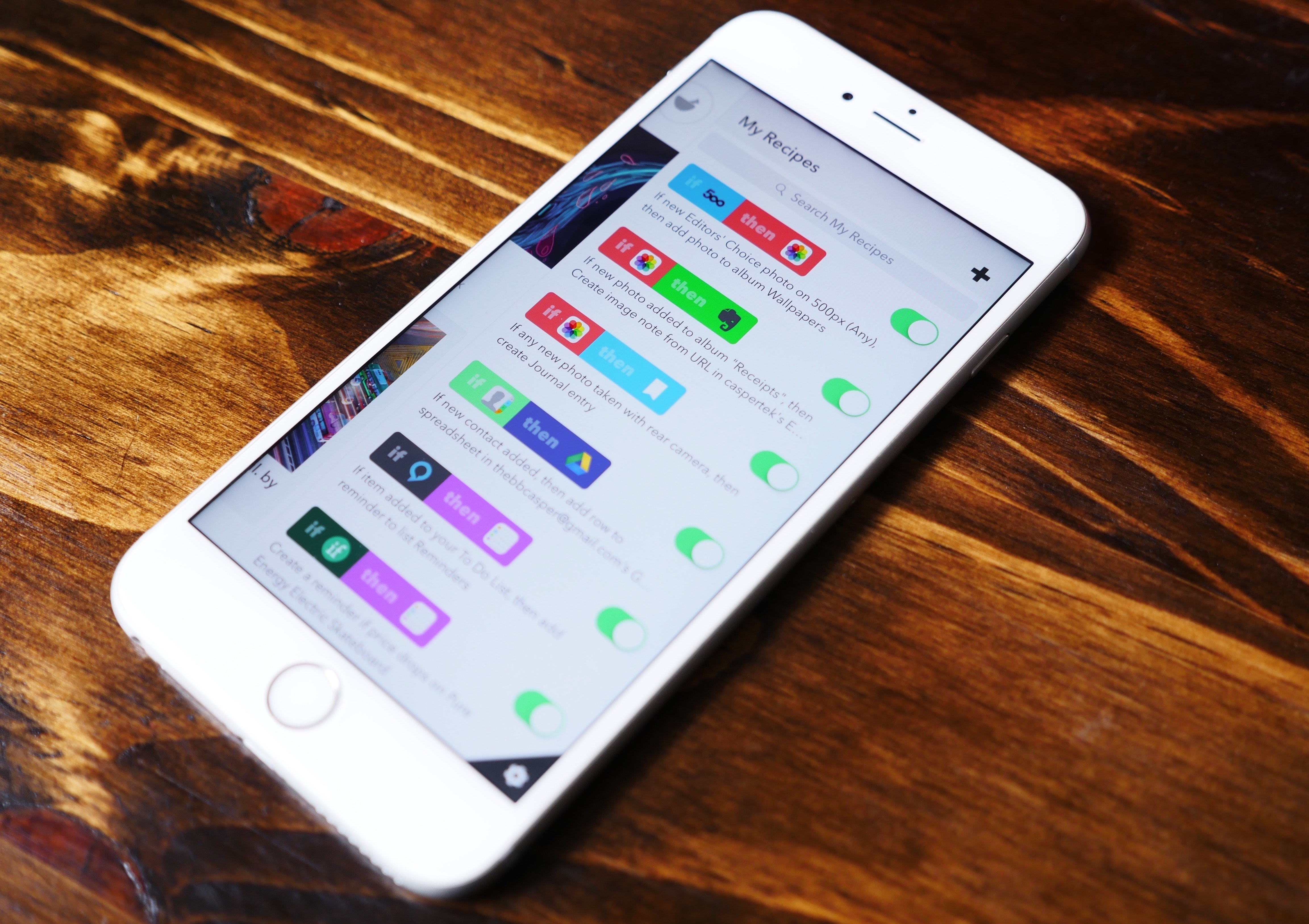 ifttt-recipes-for-ios-users.jpg