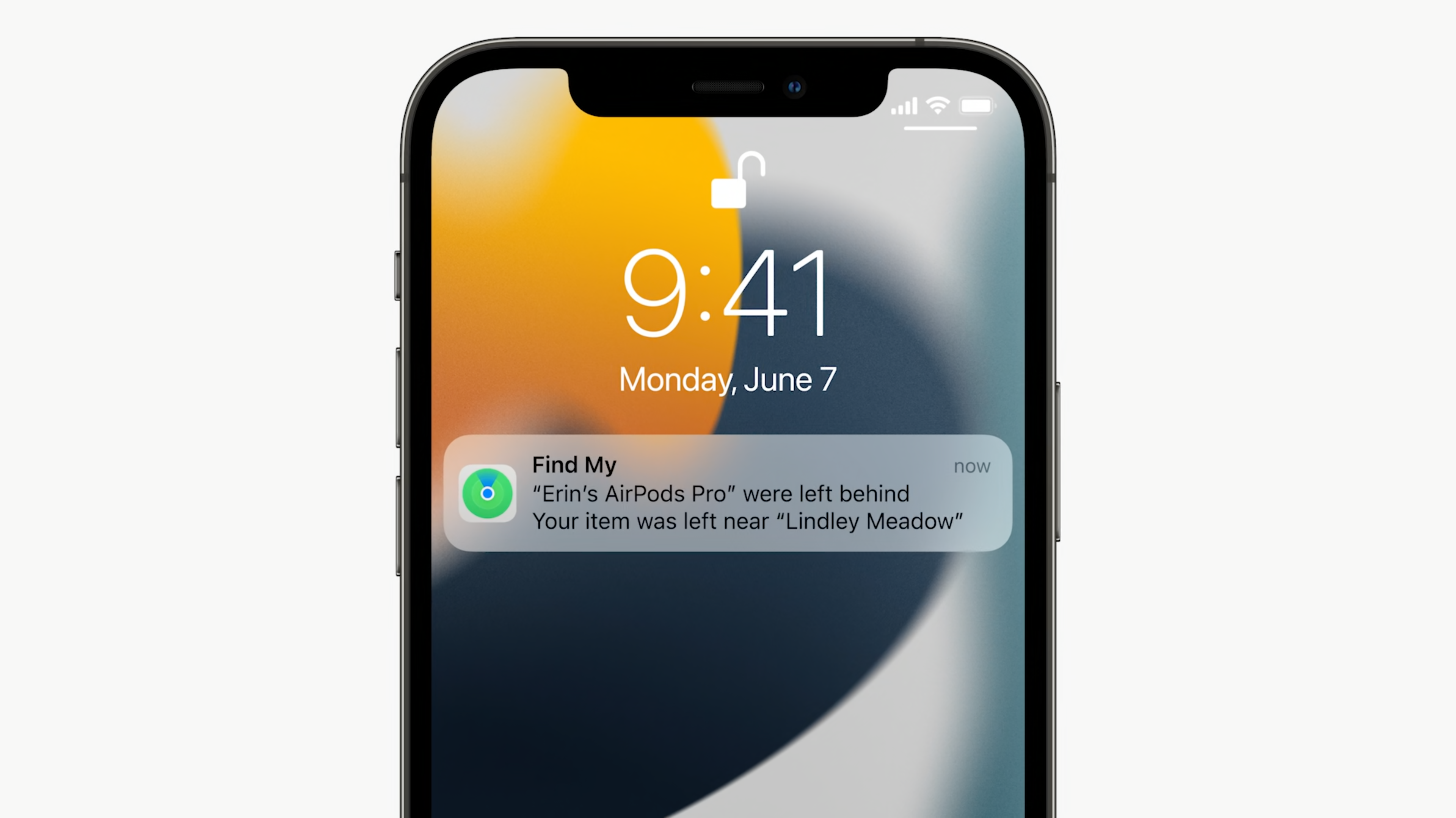 wwdc-2021-apple-205-ios-15-airpods-audio.png