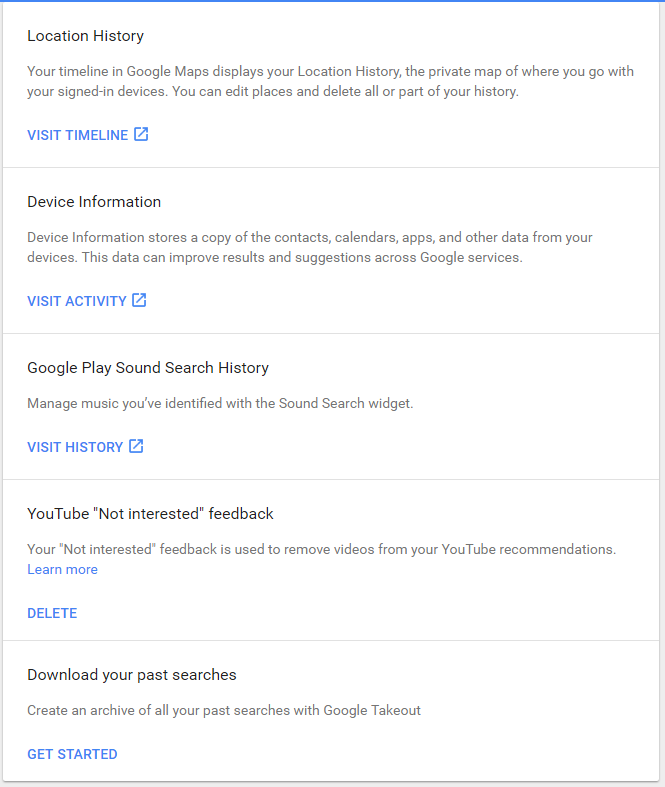 other-google-activity.png