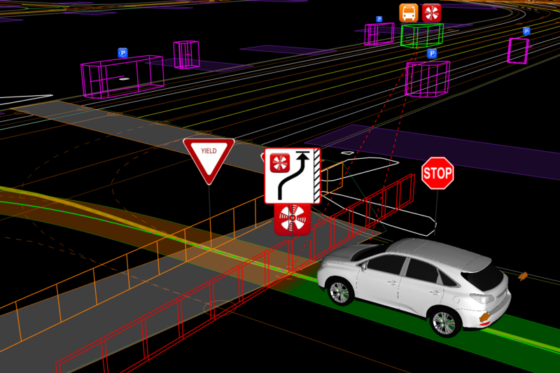 google-self-driving-mapping.png
