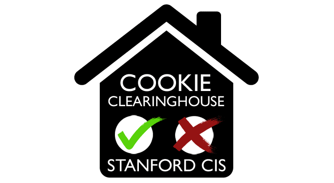 Cookie Clearinghouse logo