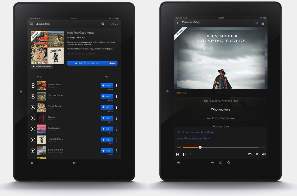 amazon-prime-music-kindle-sidebyside.jpg