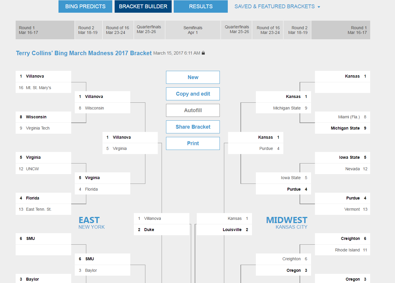 terrycollinsbingmarchmadnessbracket.png
