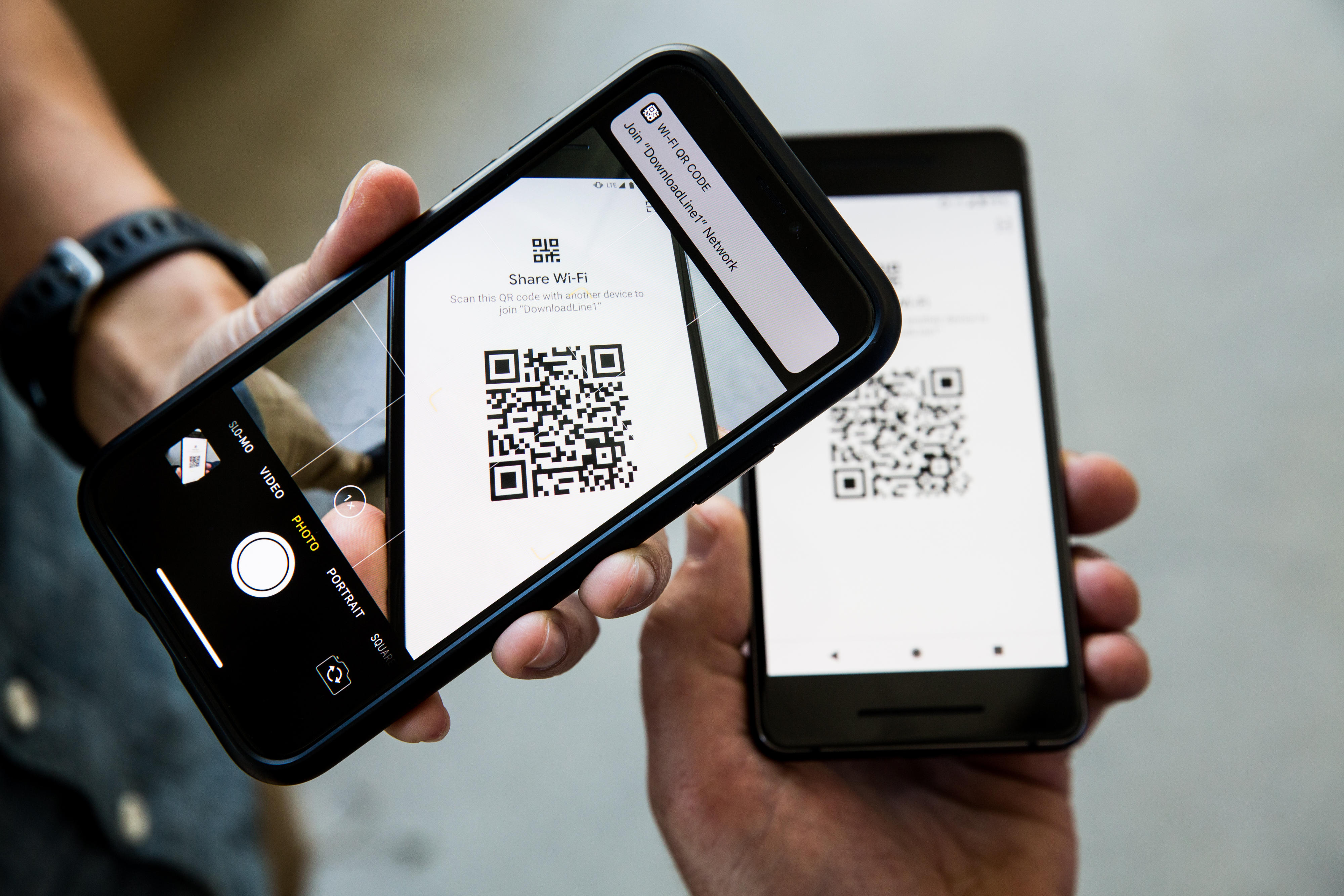 android-q-qr-code-1