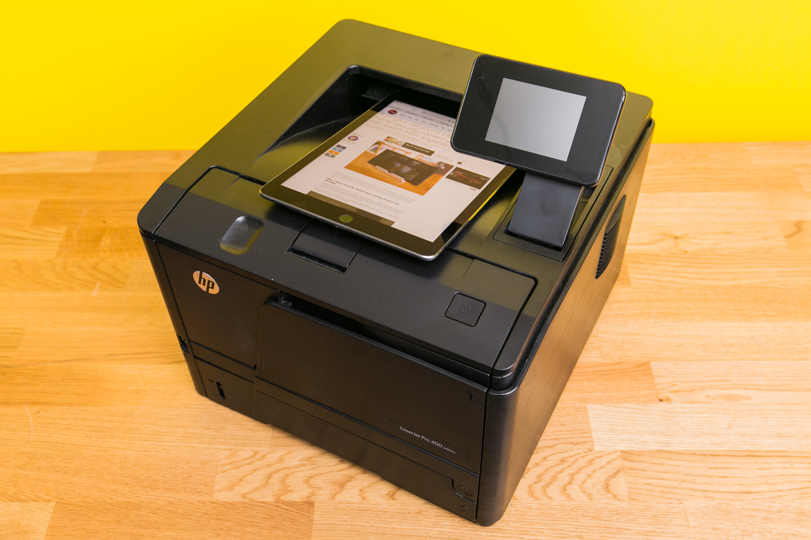 print-from-ipad-how-to-54.jpg