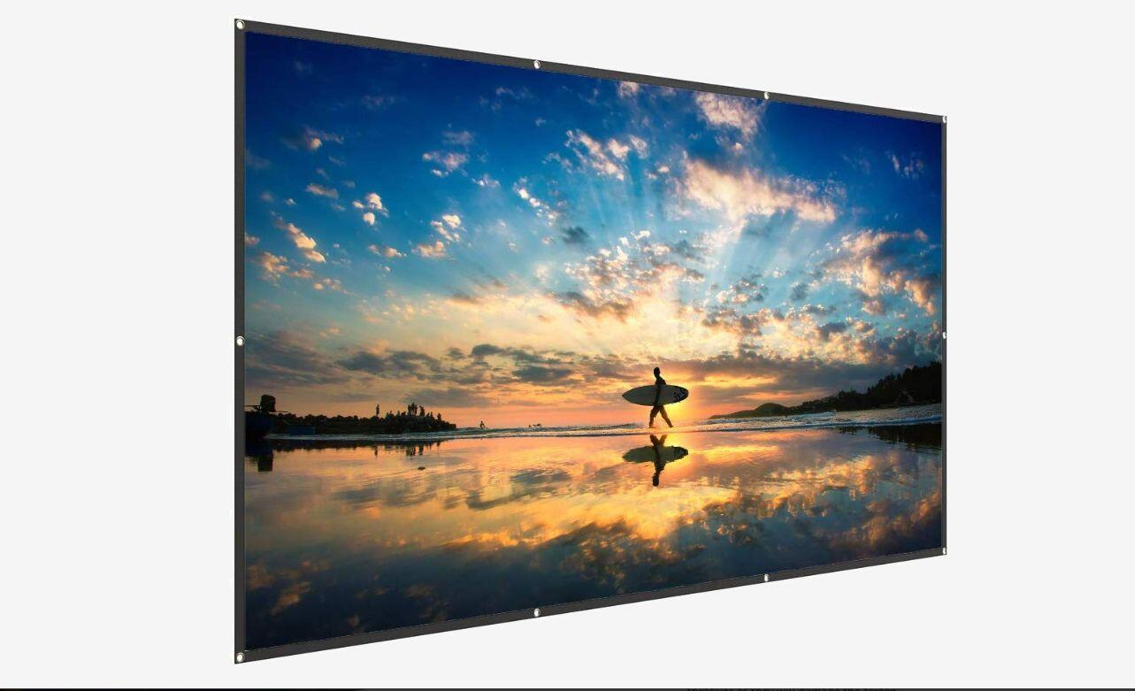 taotronics-projector-screen