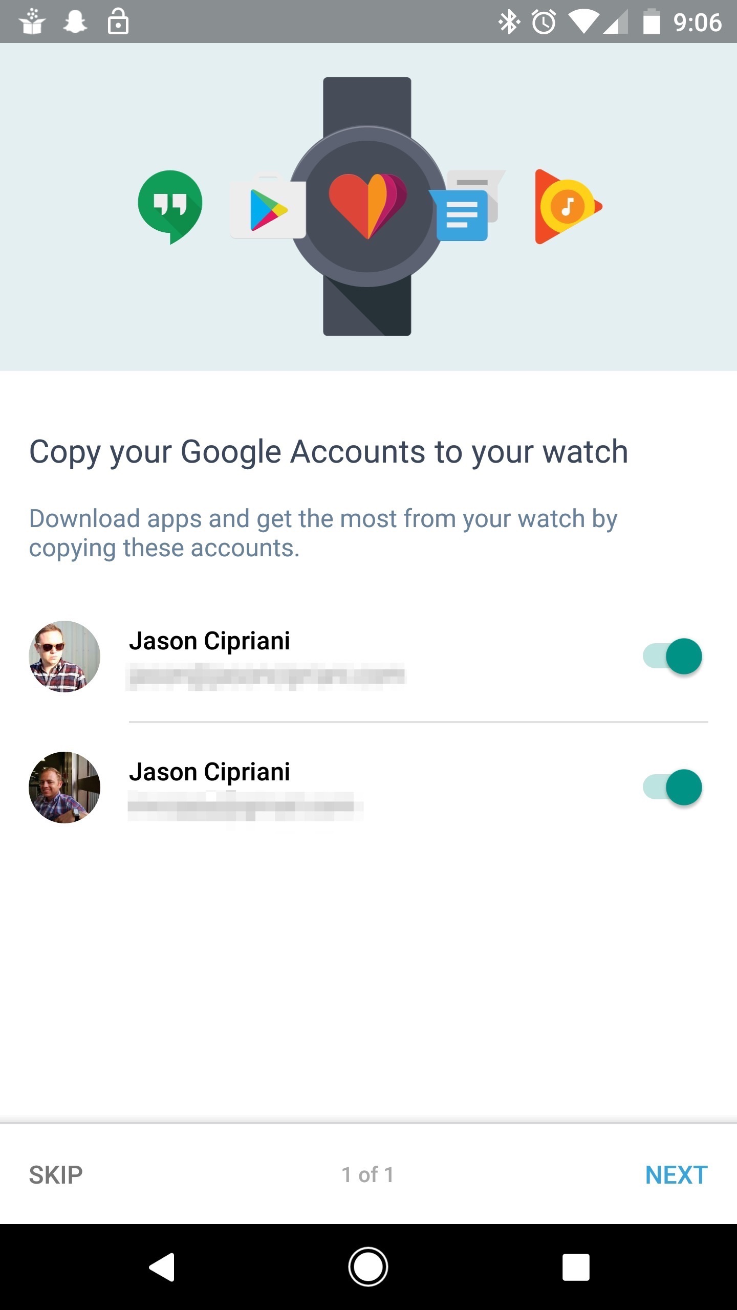 add-google-account-to-android-wear.jpg
