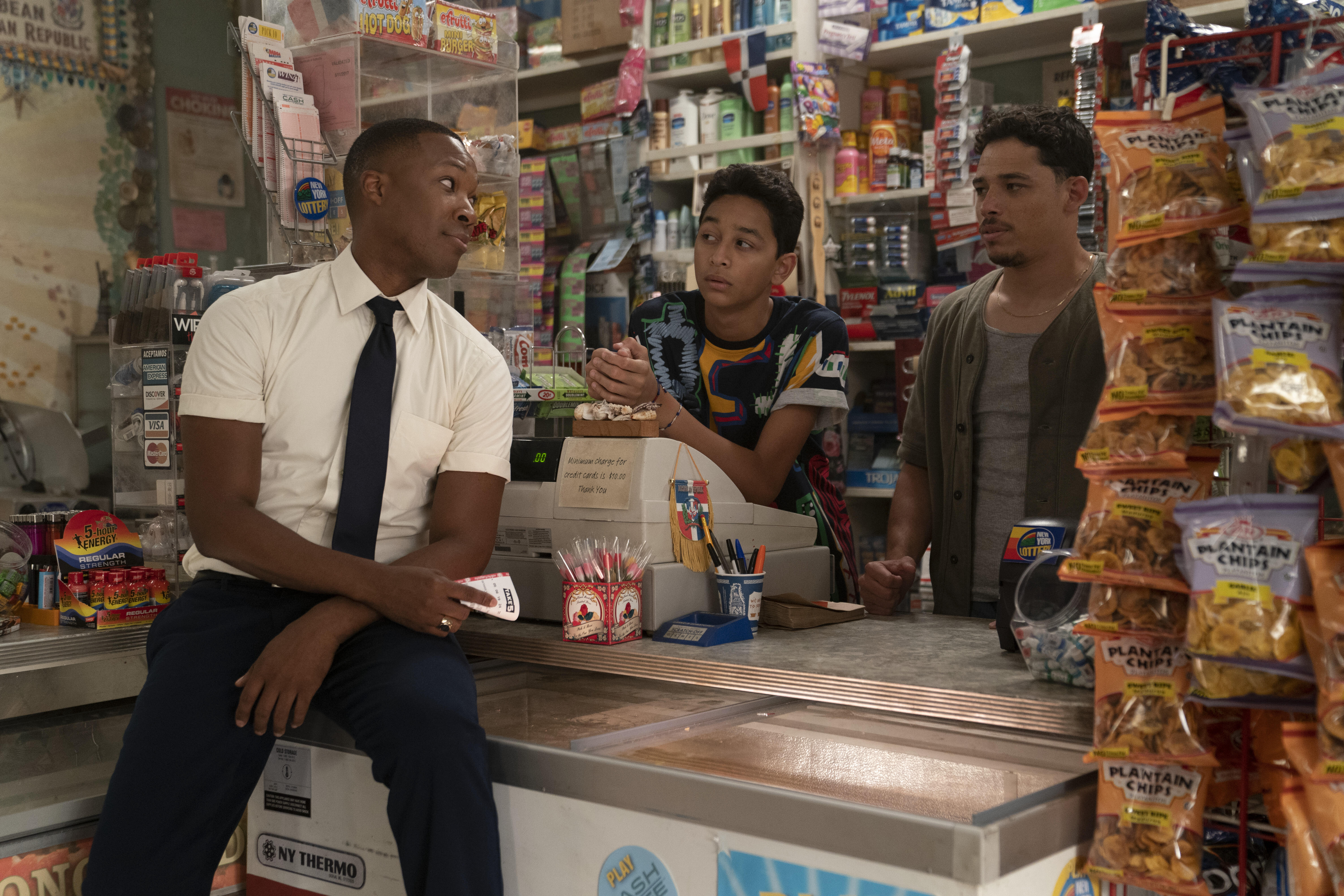 in-the-heights-bodega