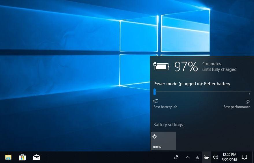 How to fix a Windows 10 laptop thats plugged in but isnt charging - CNET