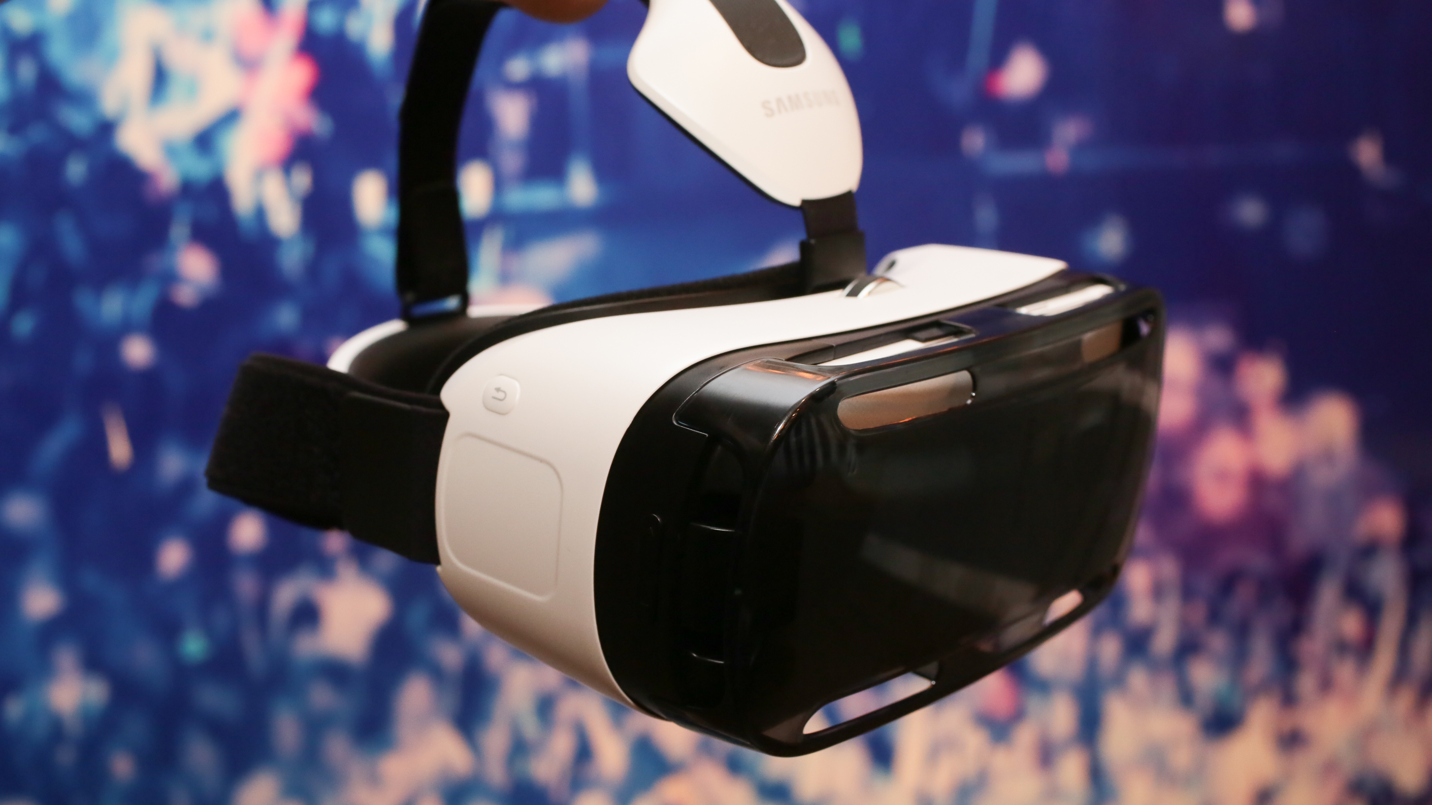 samsung-gear-vr-product-photos17.jpg