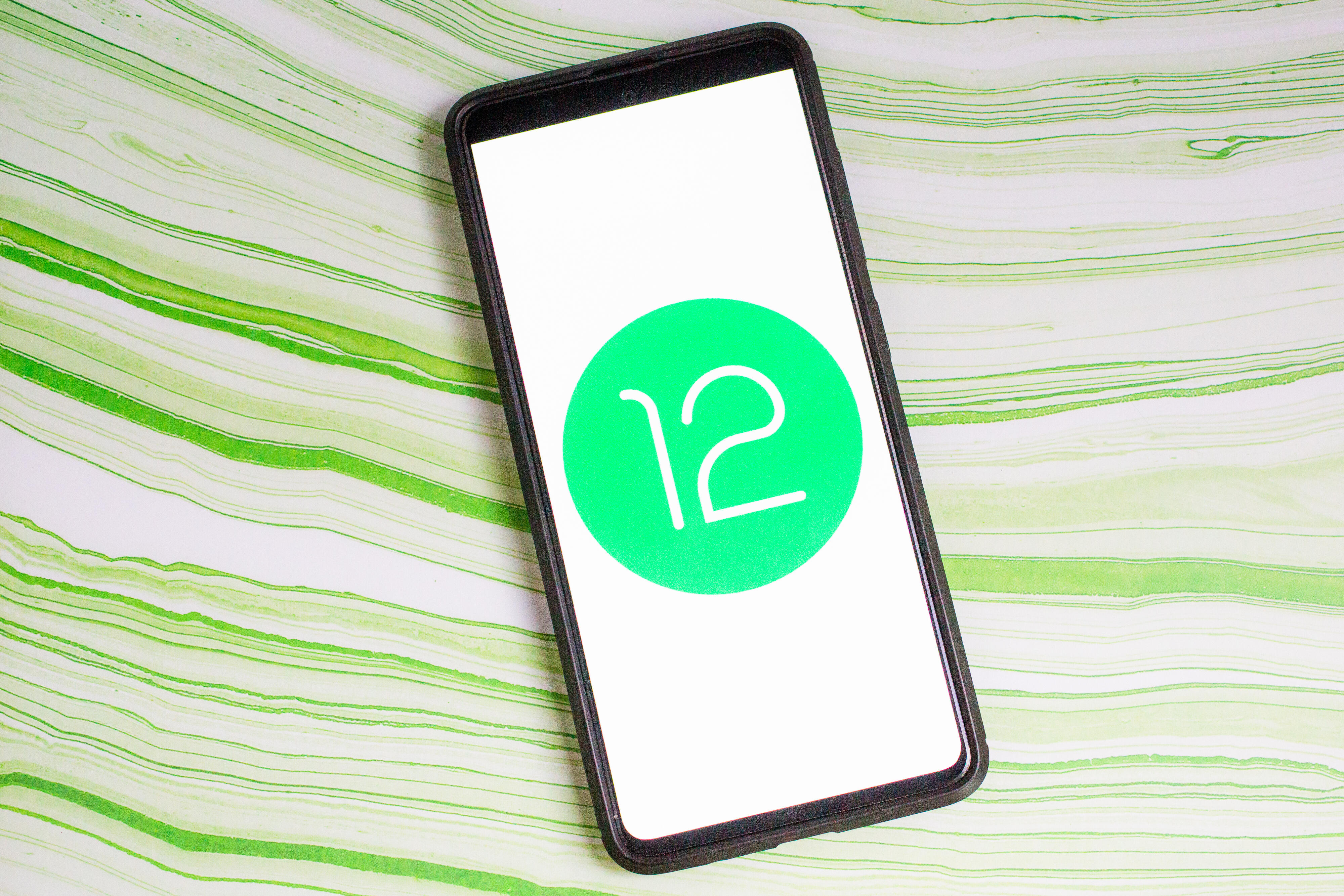 android-12-cnet-2021-002