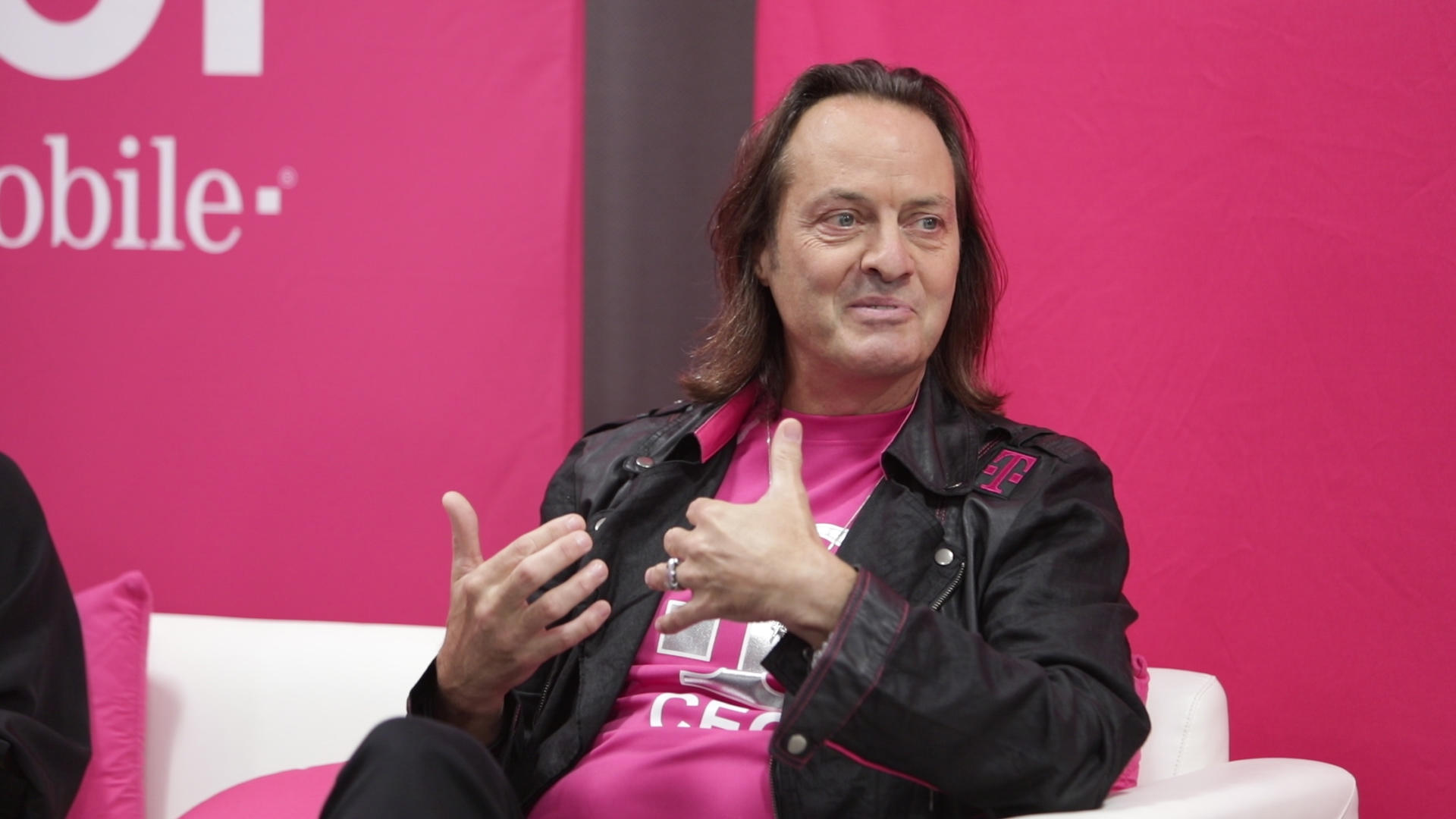 t-mobile-interview-5