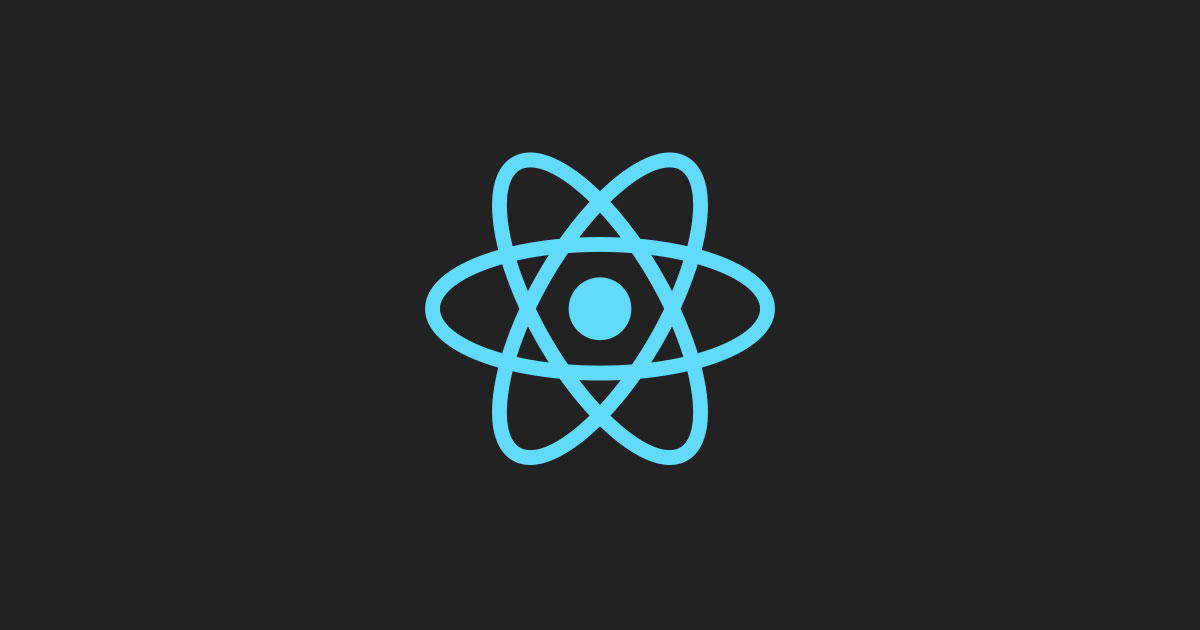 Facebook began the open-source React project to help build better websites, but thousands of people now are involved.
