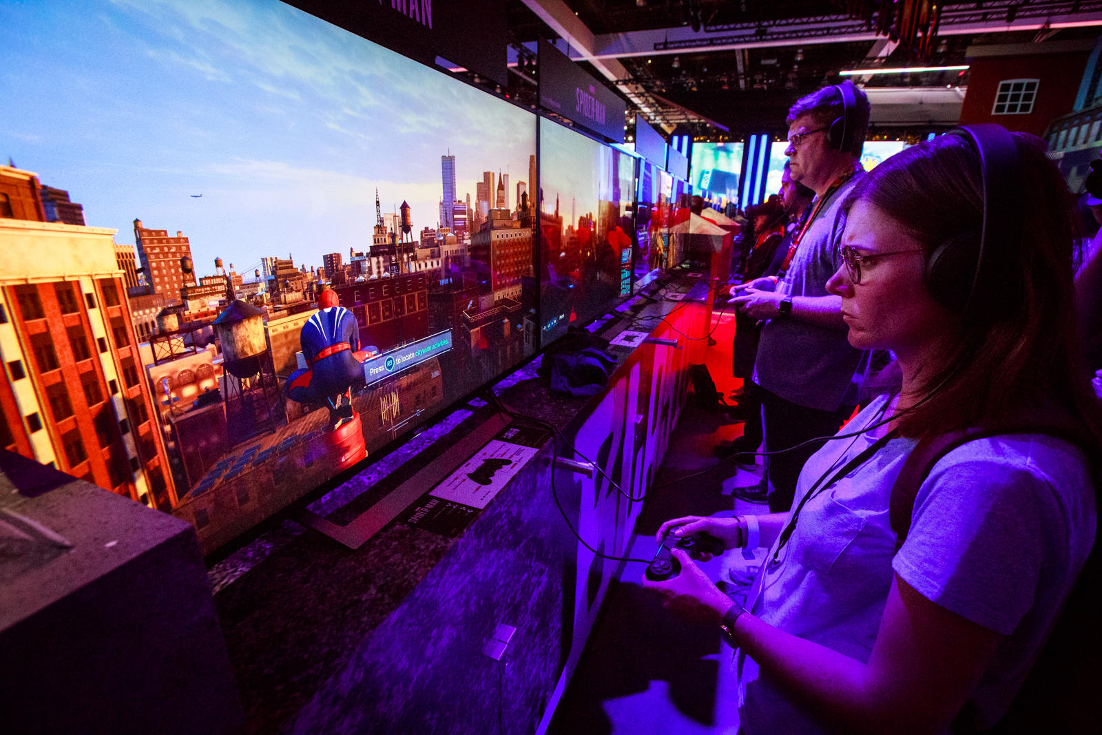 sony-e3-booth-2018-6688