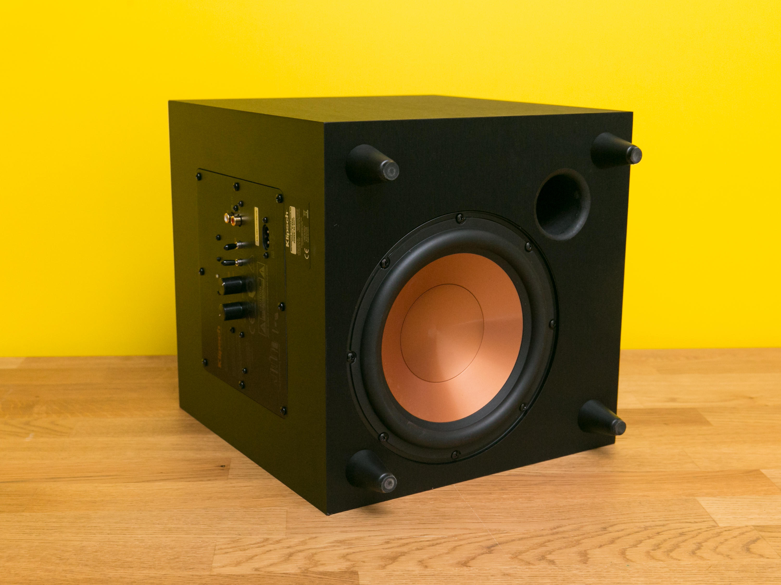 012-klipsch-reference-theater-pack