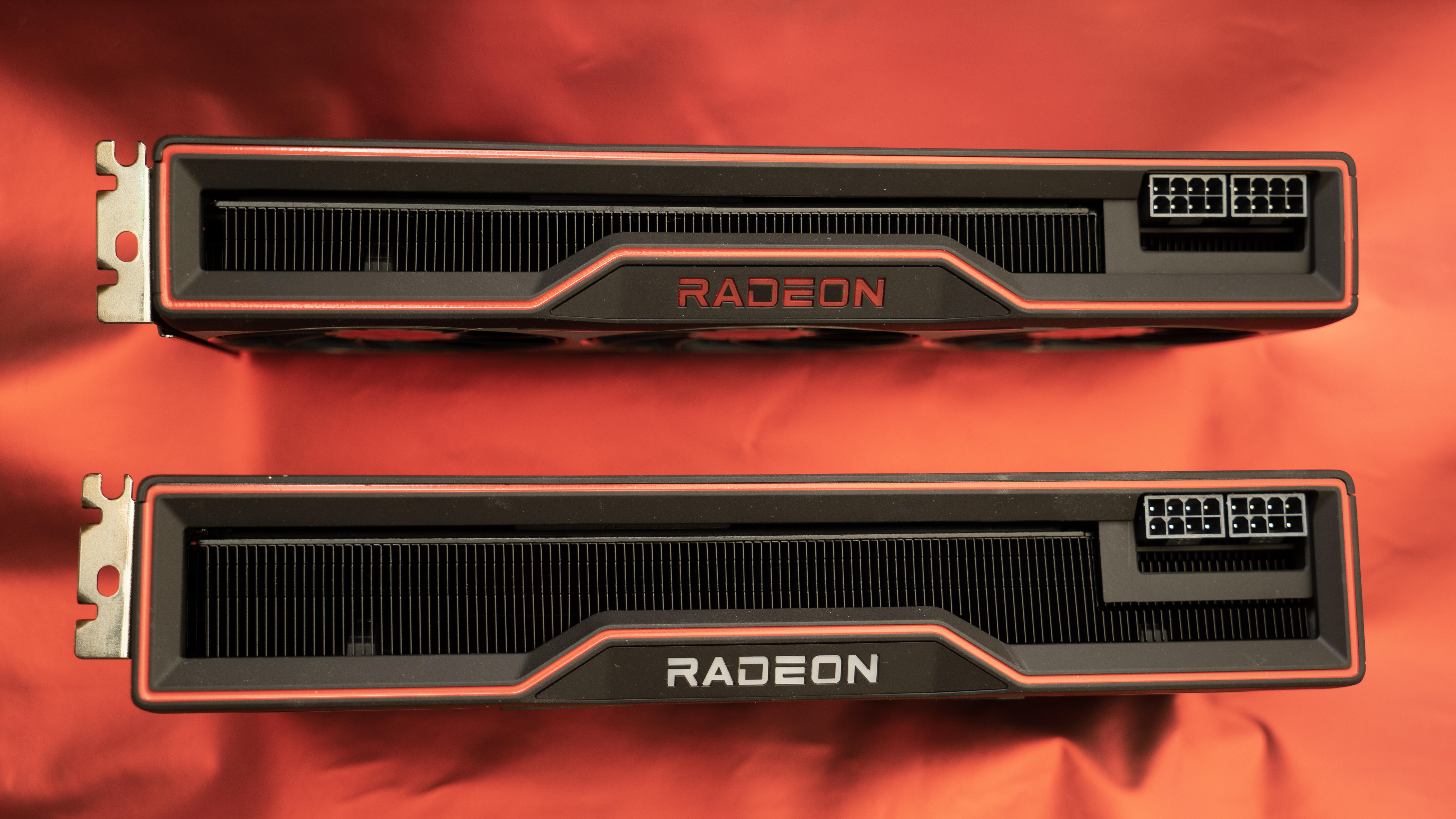 amd-rx-6800-and-6800-xt-09713