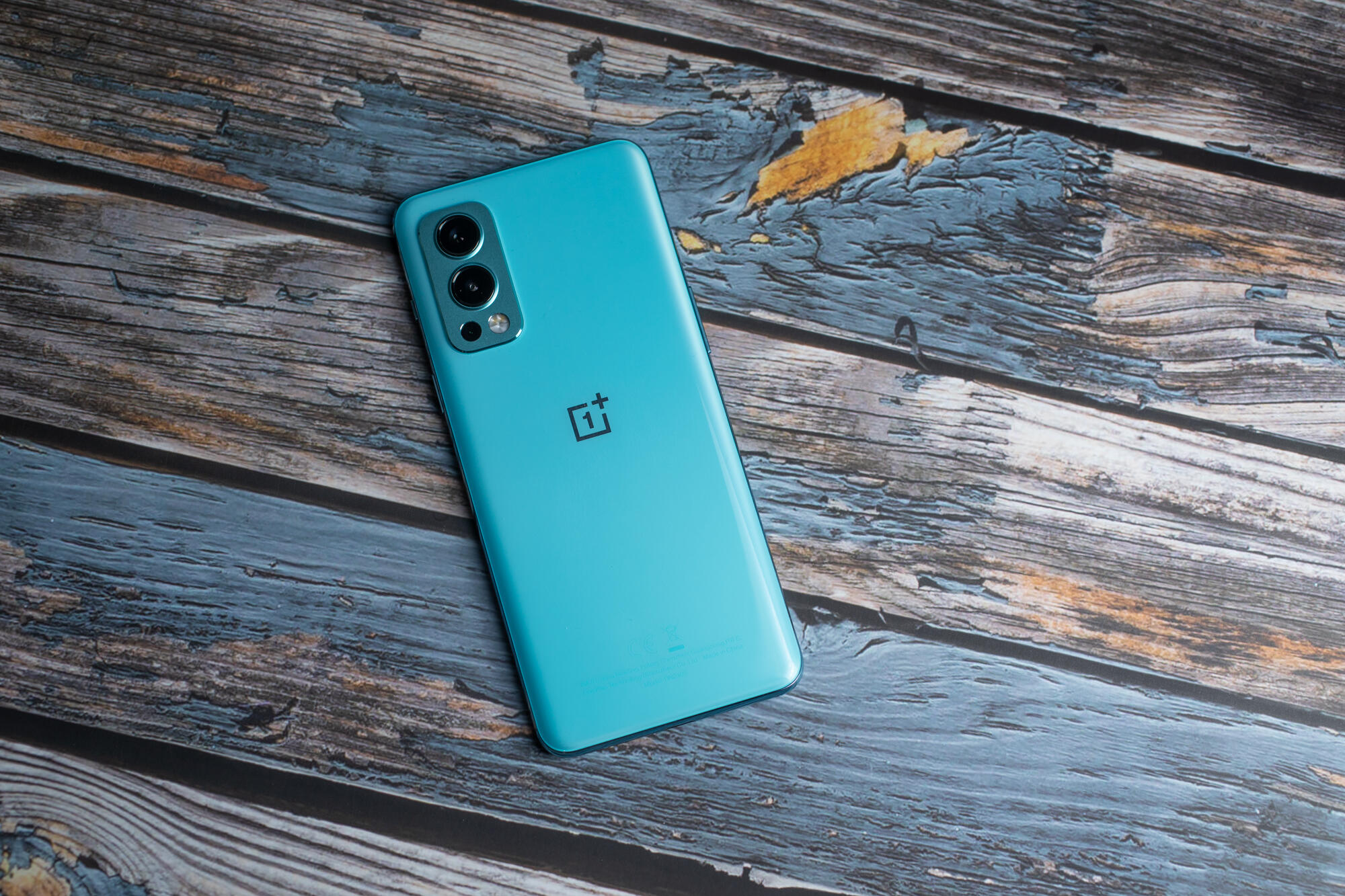 oneplus-nord-2-cnet-hoyle