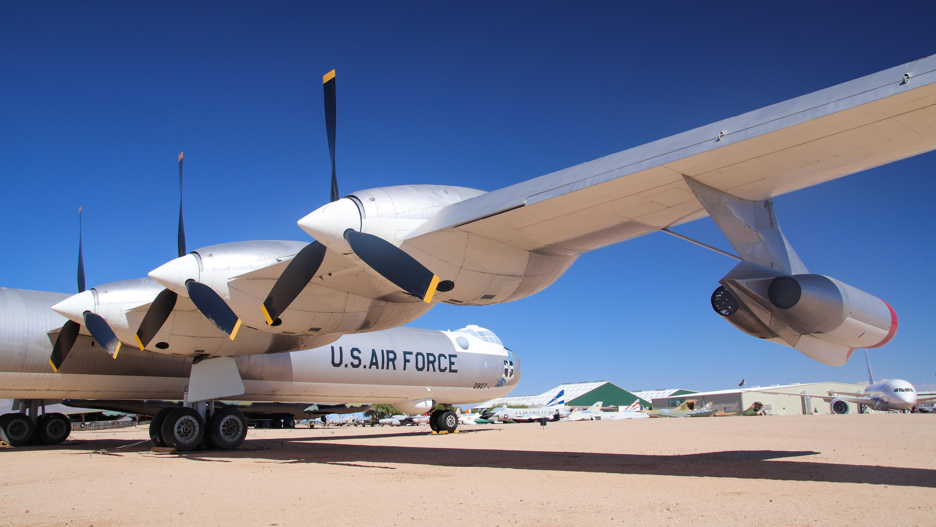 pima-air-and-space-museum-50-of-51