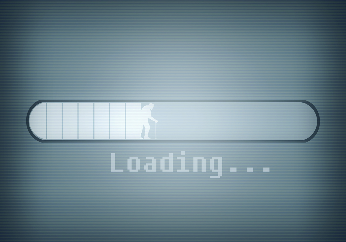 net-neutrality-loading-screen-corbis.jpg