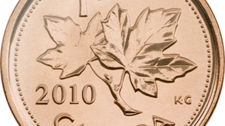 canadianpenny-reverse.png