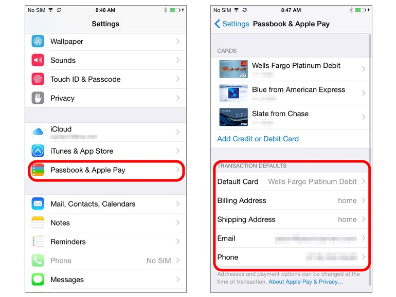 apple-pay-personal-information.jpg