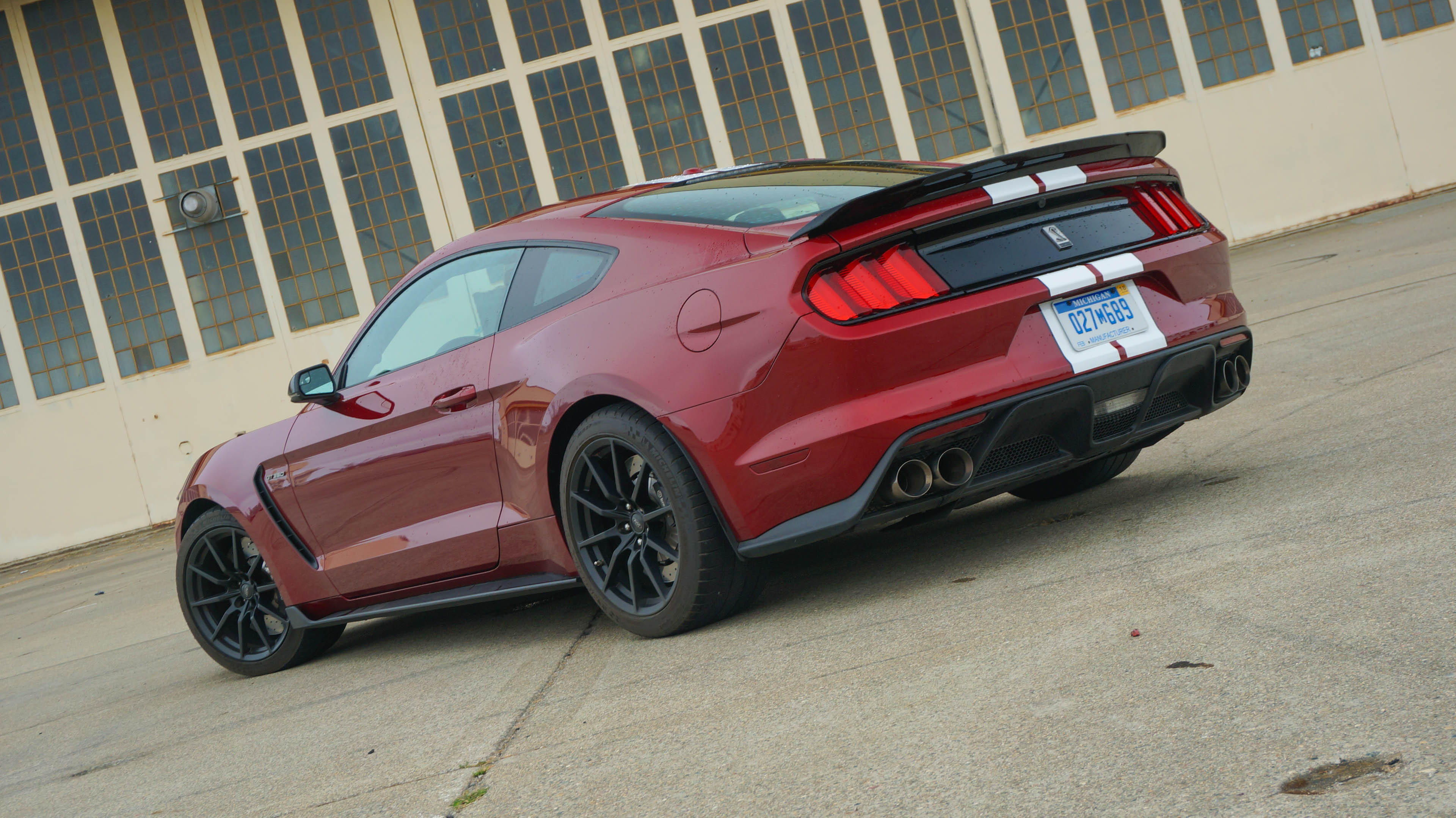 ford-shelby-gt350-09788