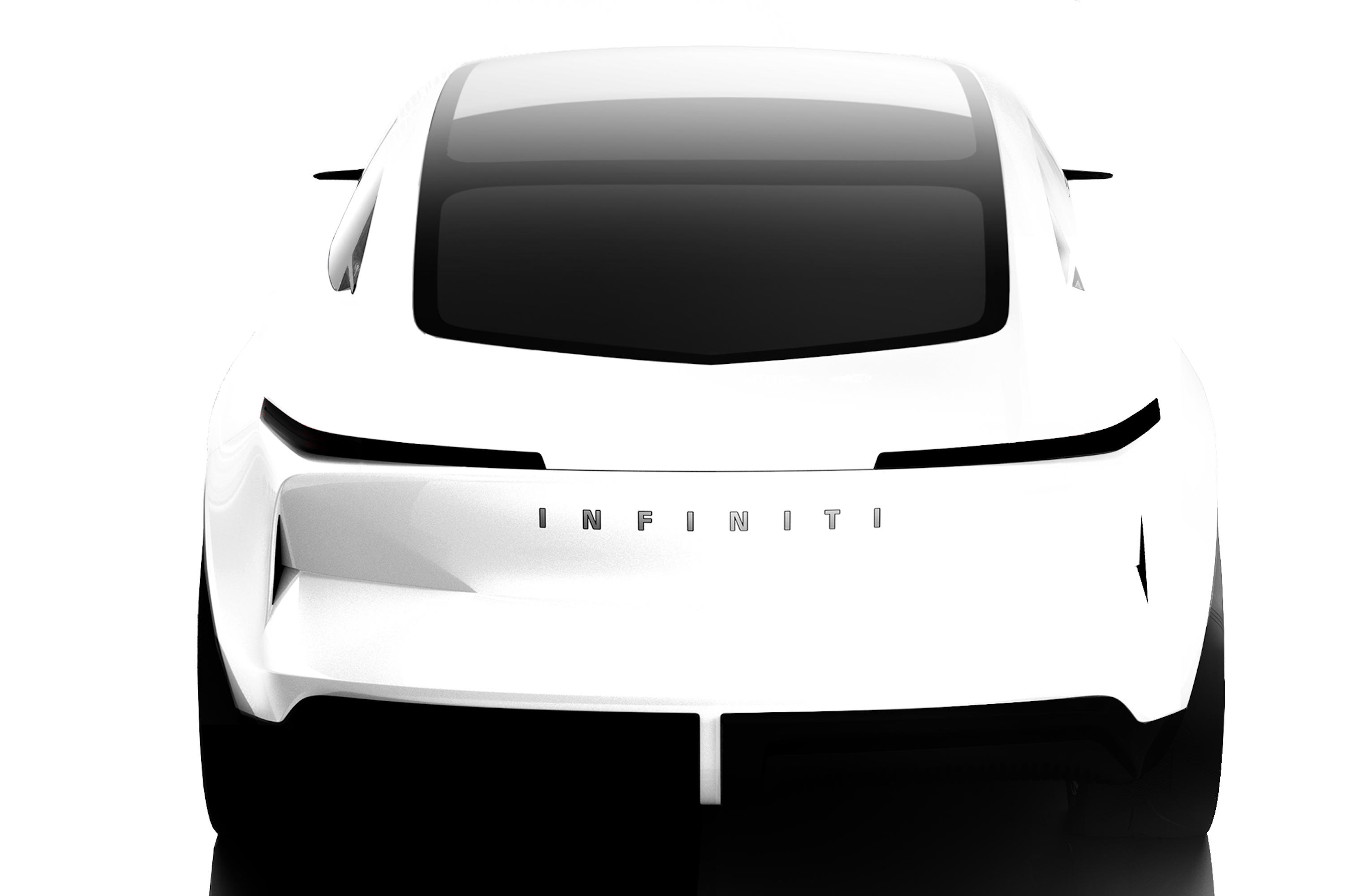 the-infiniti-qs-inspiration-offers-a-new-perspective-on-the-sports-sedan-format-for-the-coming-era-of-electrification1