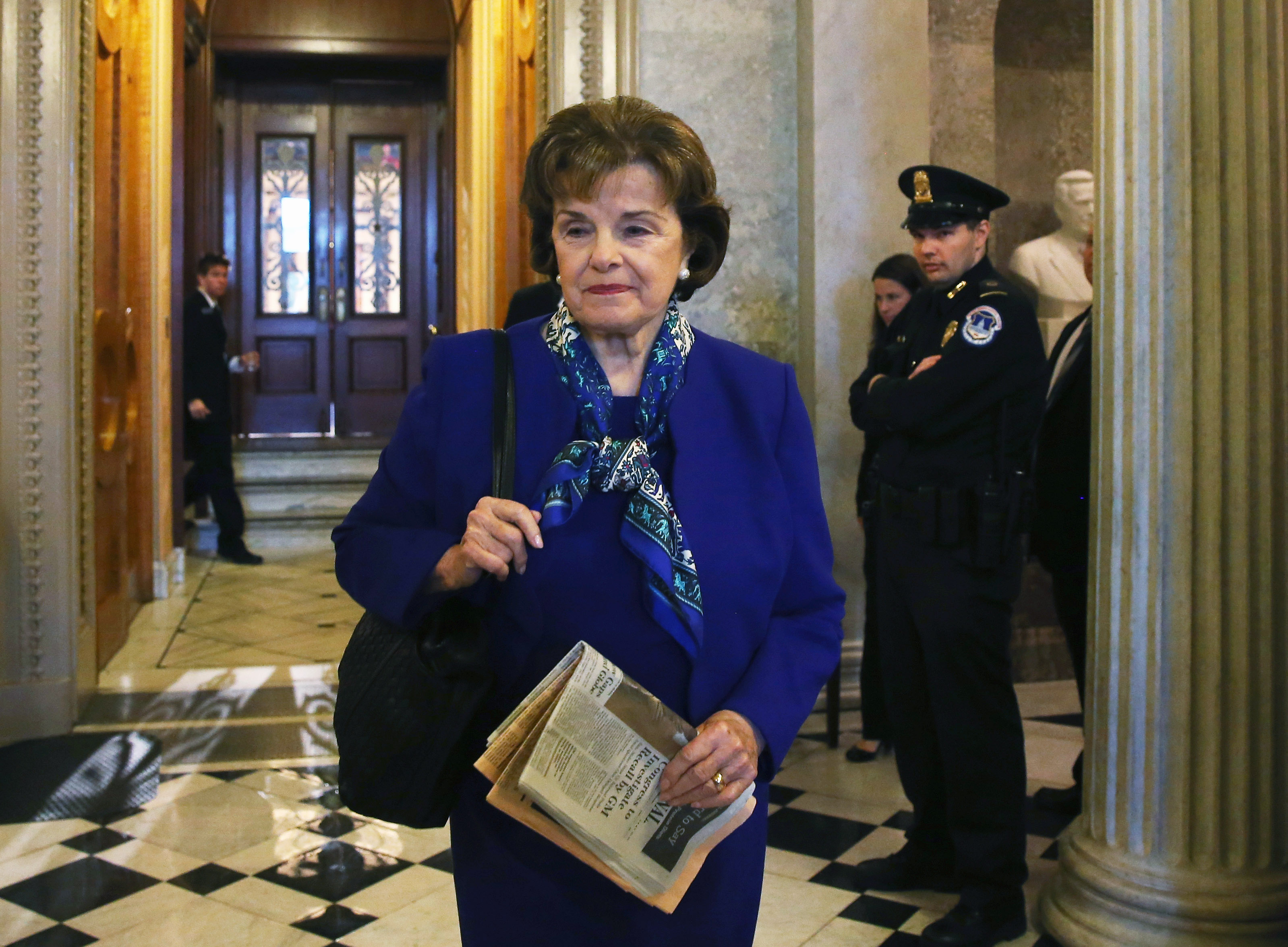 dianne-feinstein-cia-spying-senate.jpg