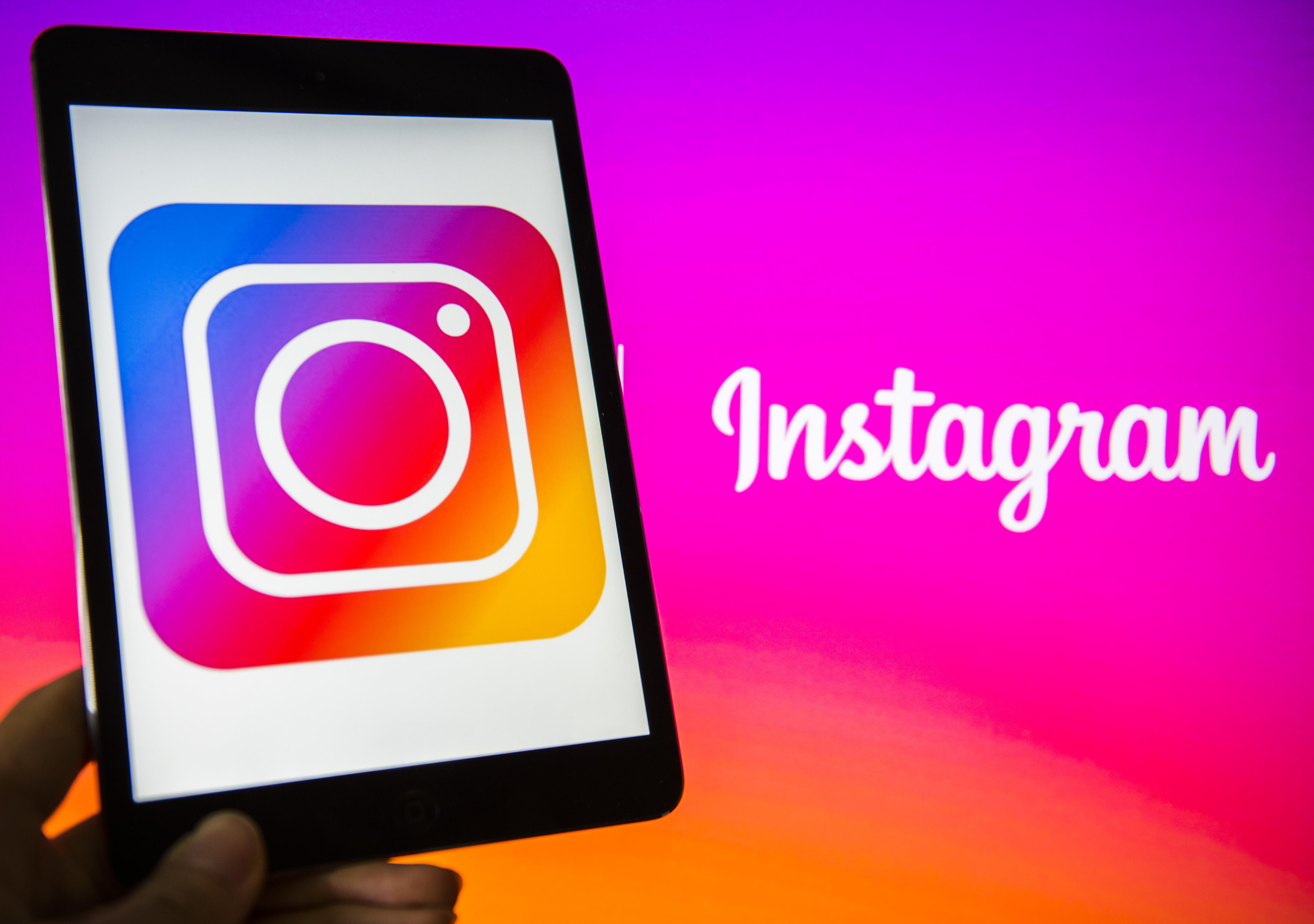 Instagram is hiding likes. You may be happier in the end - CNET