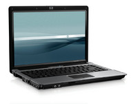 HP laptops for SMBs