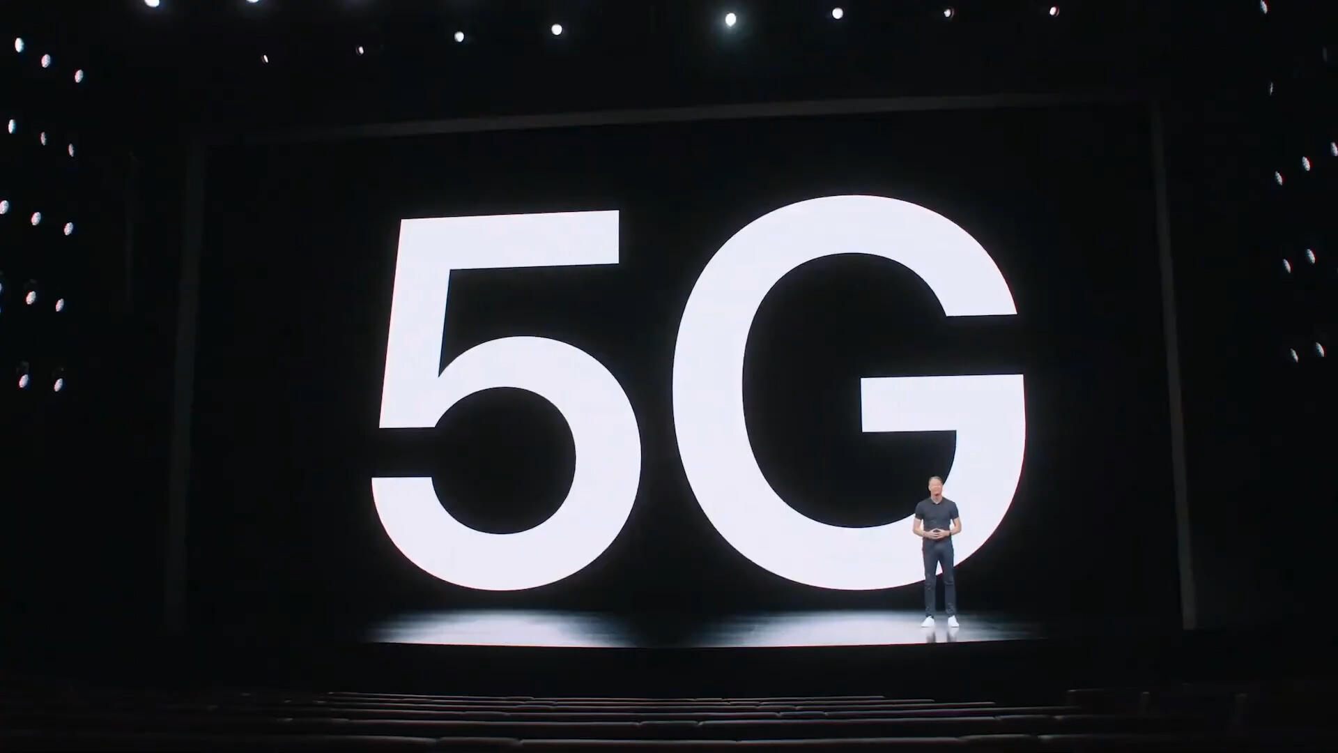 23-apple-iphone-12-pro-5g-2020.png