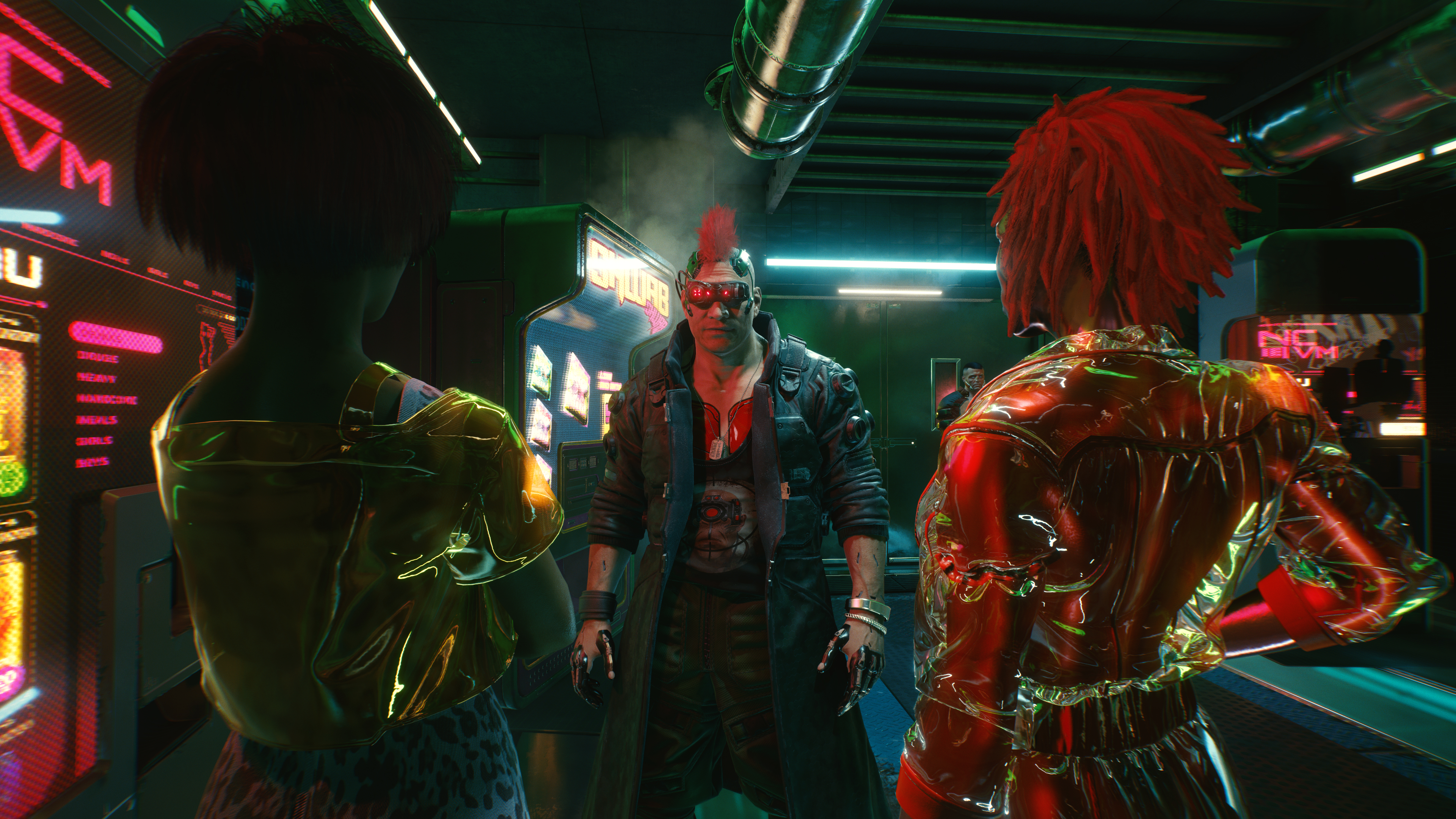cyberpunk2077-whats-your-style-rgb.png