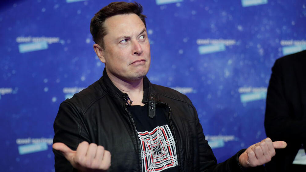 latemusk