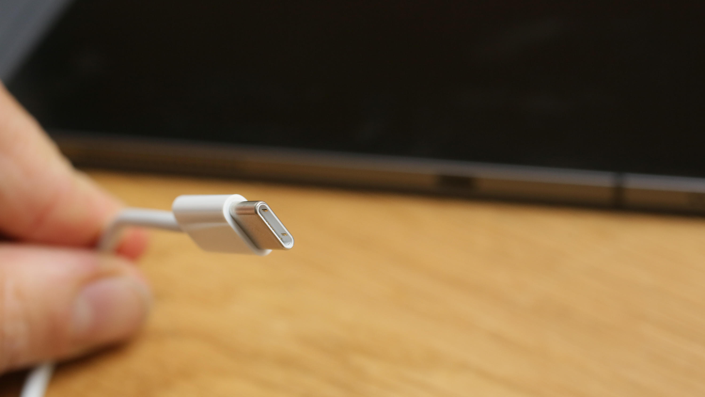 Iphone 12 I Had High Hopes For A Return To Usb C But Then Magsafe Arrived Cnet