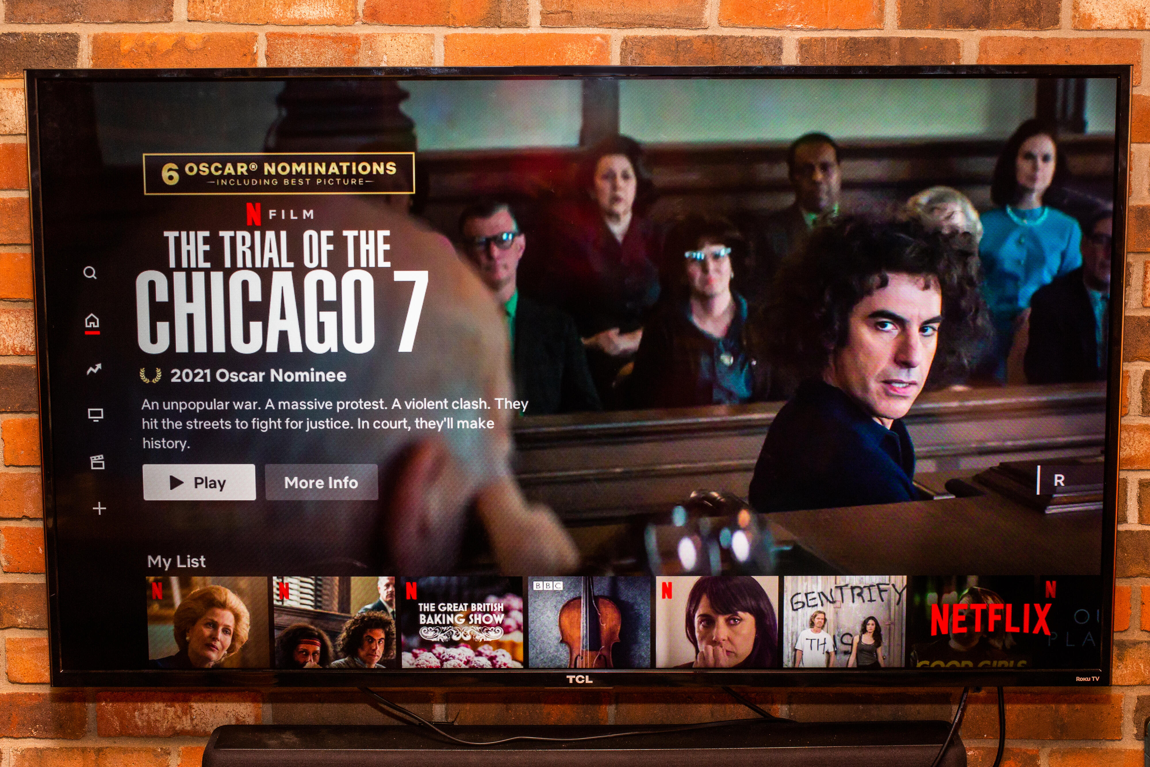 001-how-to-watch-netflix-on-your-tv-2021