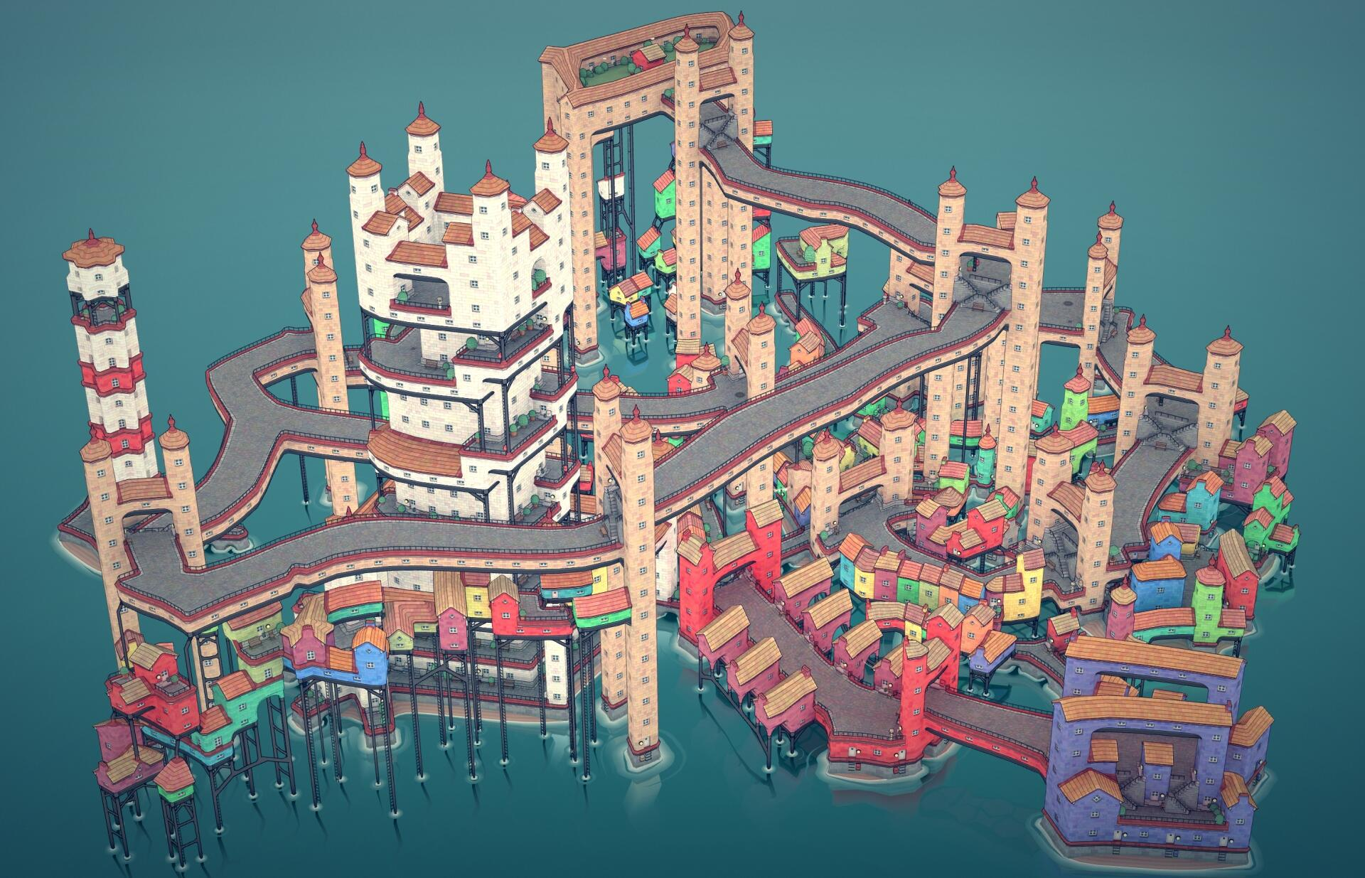 townscaper-by-jonathan