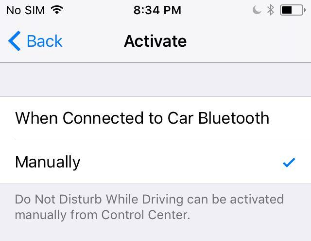 do-not-disturb-while-driving-activate