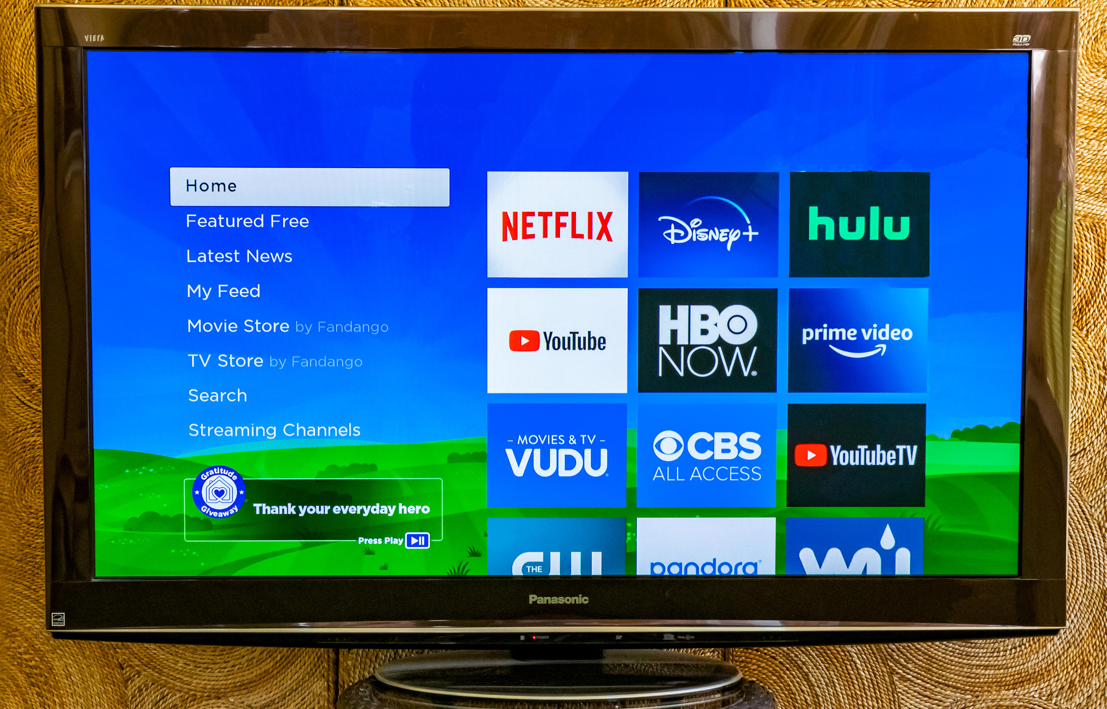 tv-for-sale-11-of-2