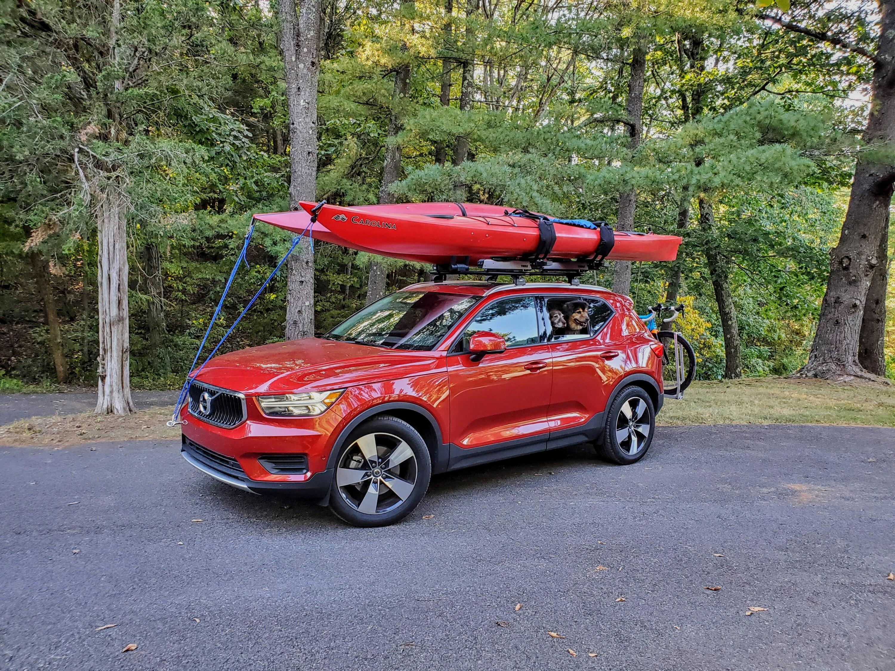 volvo-xc40-kayak-rack-02