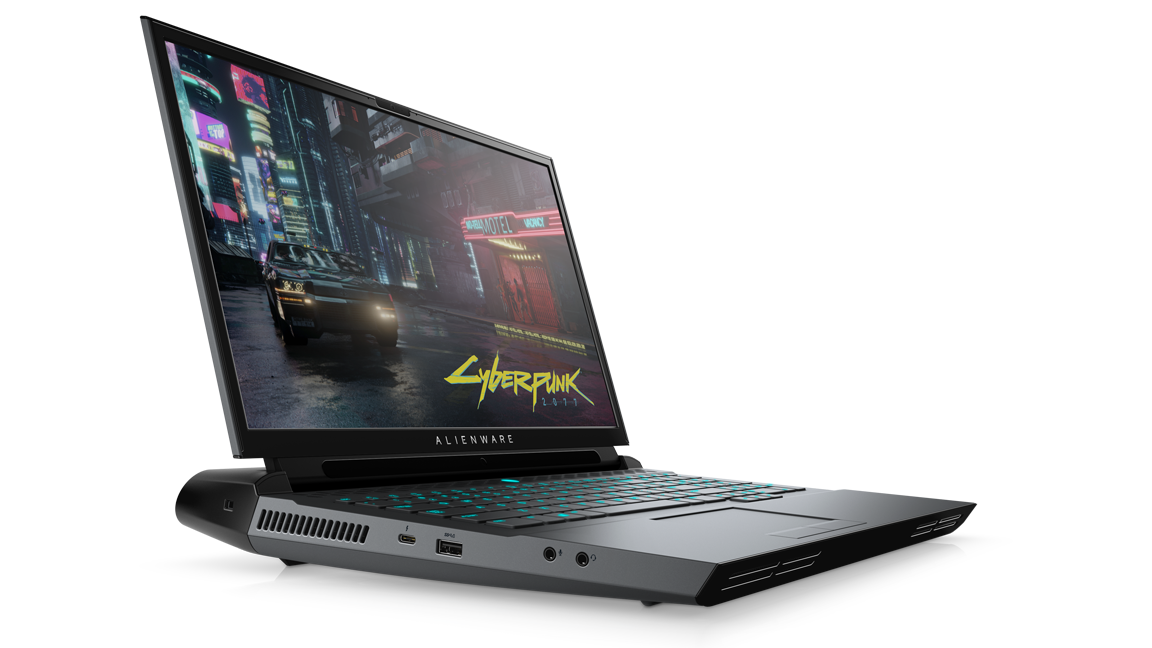 alienware-area-51m-in-dark-side-of-the-moon-with-cyberpunk-v1-left-side.png