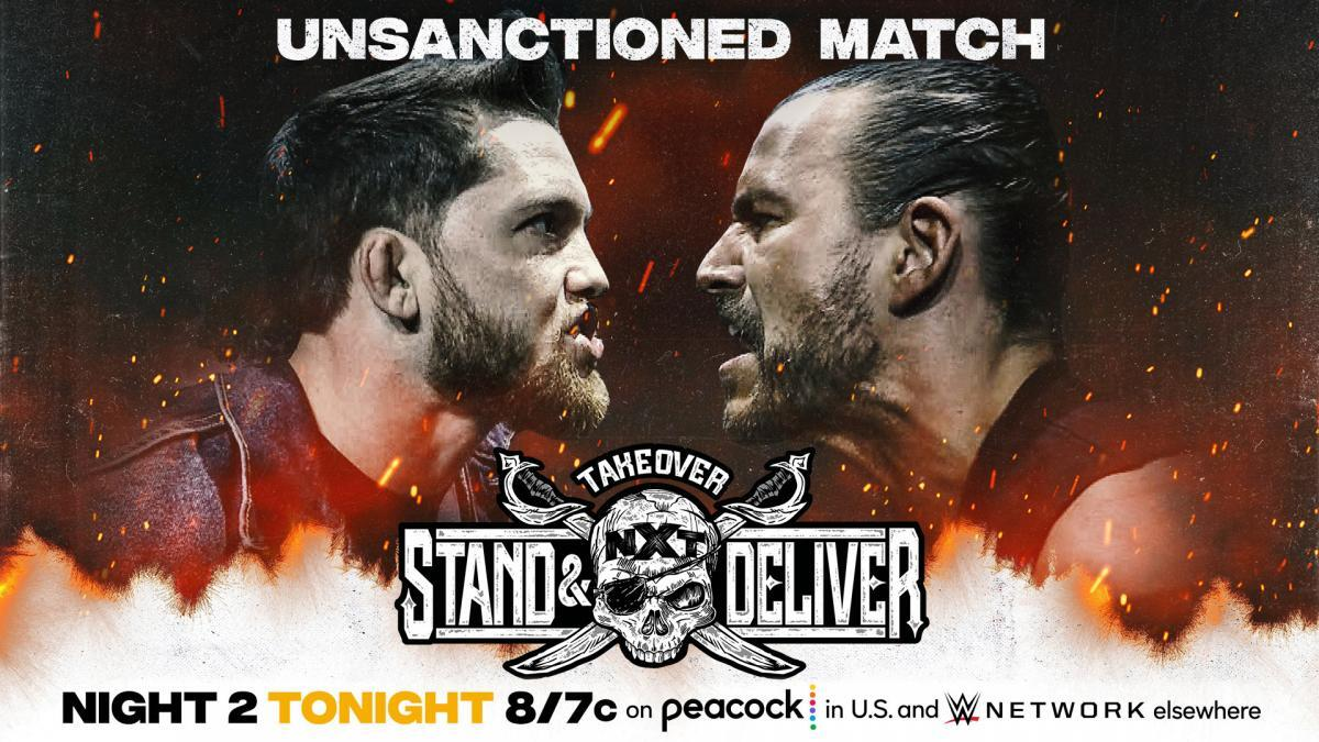 20210405-nxtstanddeliver-match-oreillycole-fc-tonight-edaf4d0210c035f270b16a6beb7df254