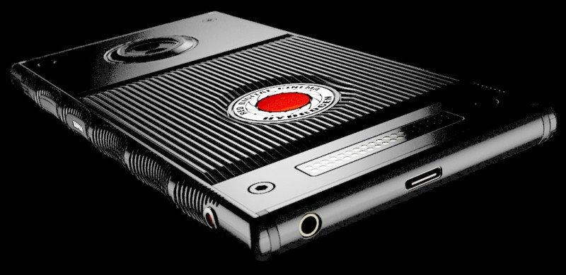 red-hydrogen-boosted