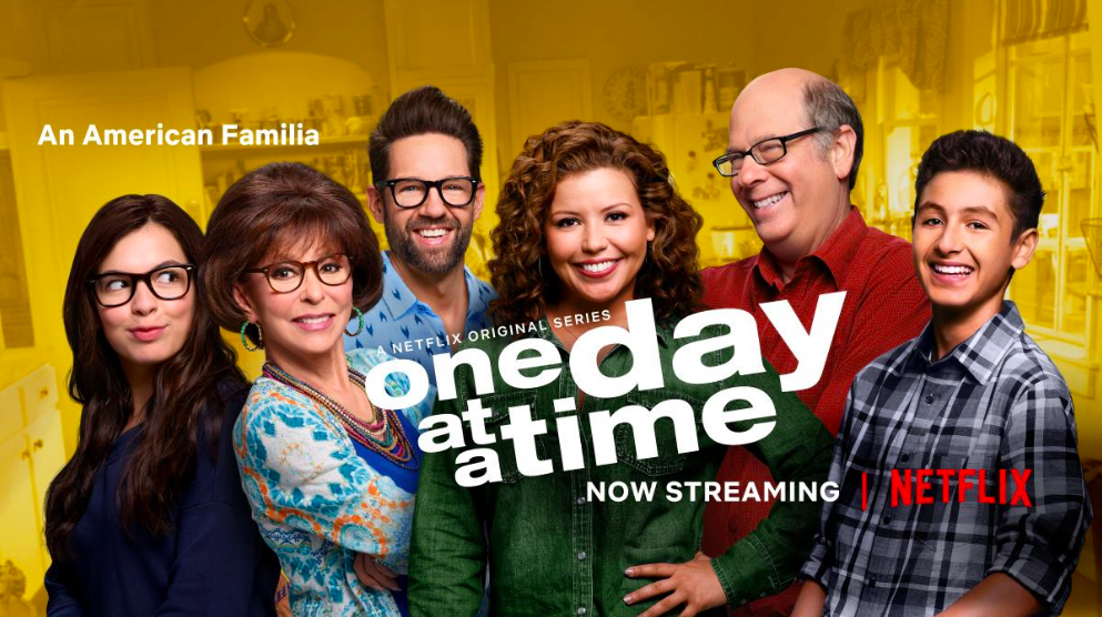 netflix-one-day-time-odaat