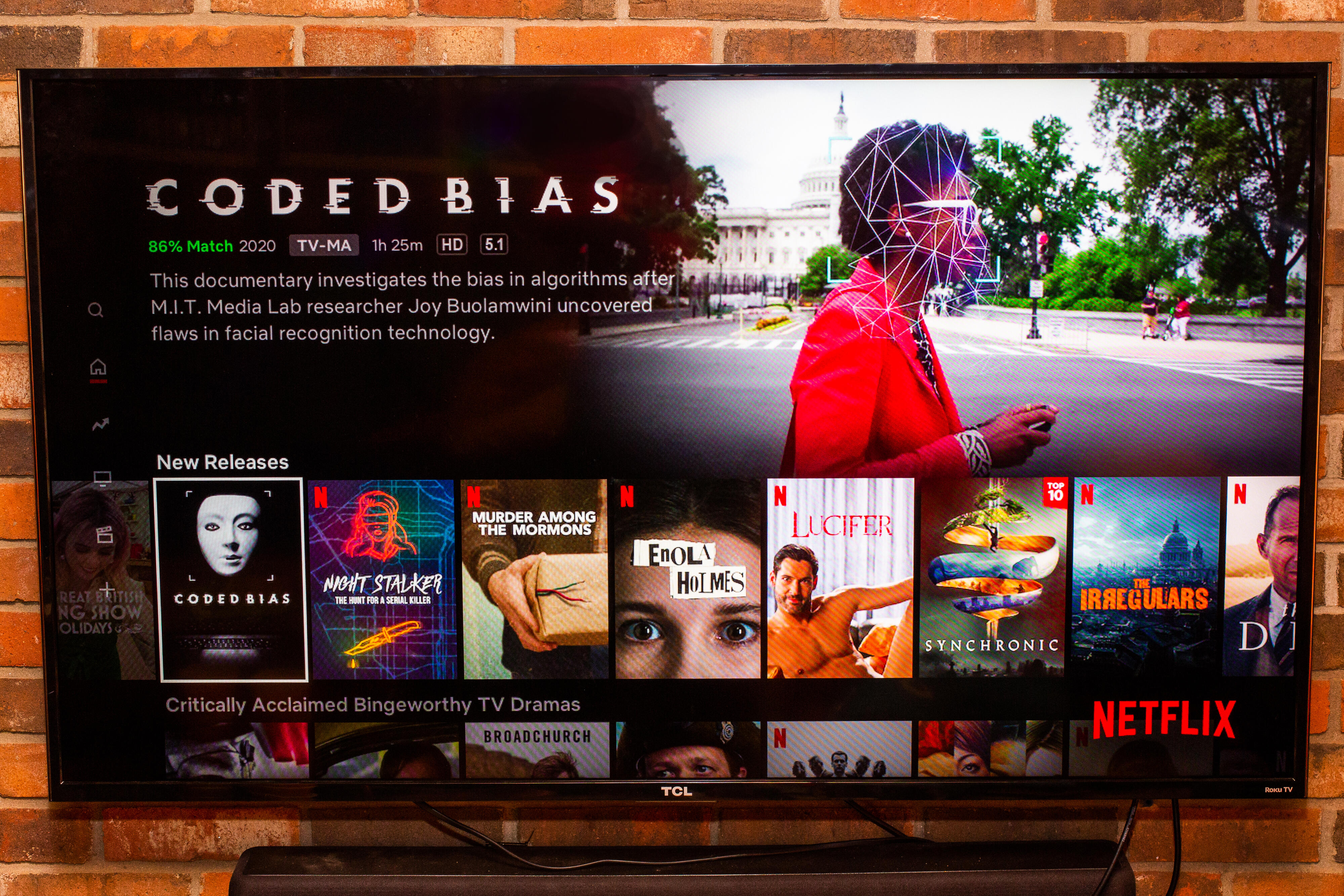 004-how-to-watch-netflix-on-your-tv-2021