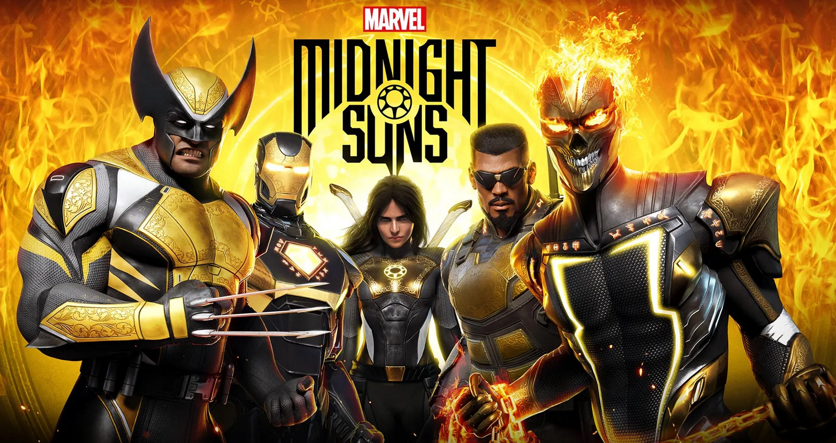 midnight-suns.png