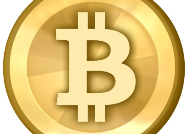 Bitcoin: is it the future of money?