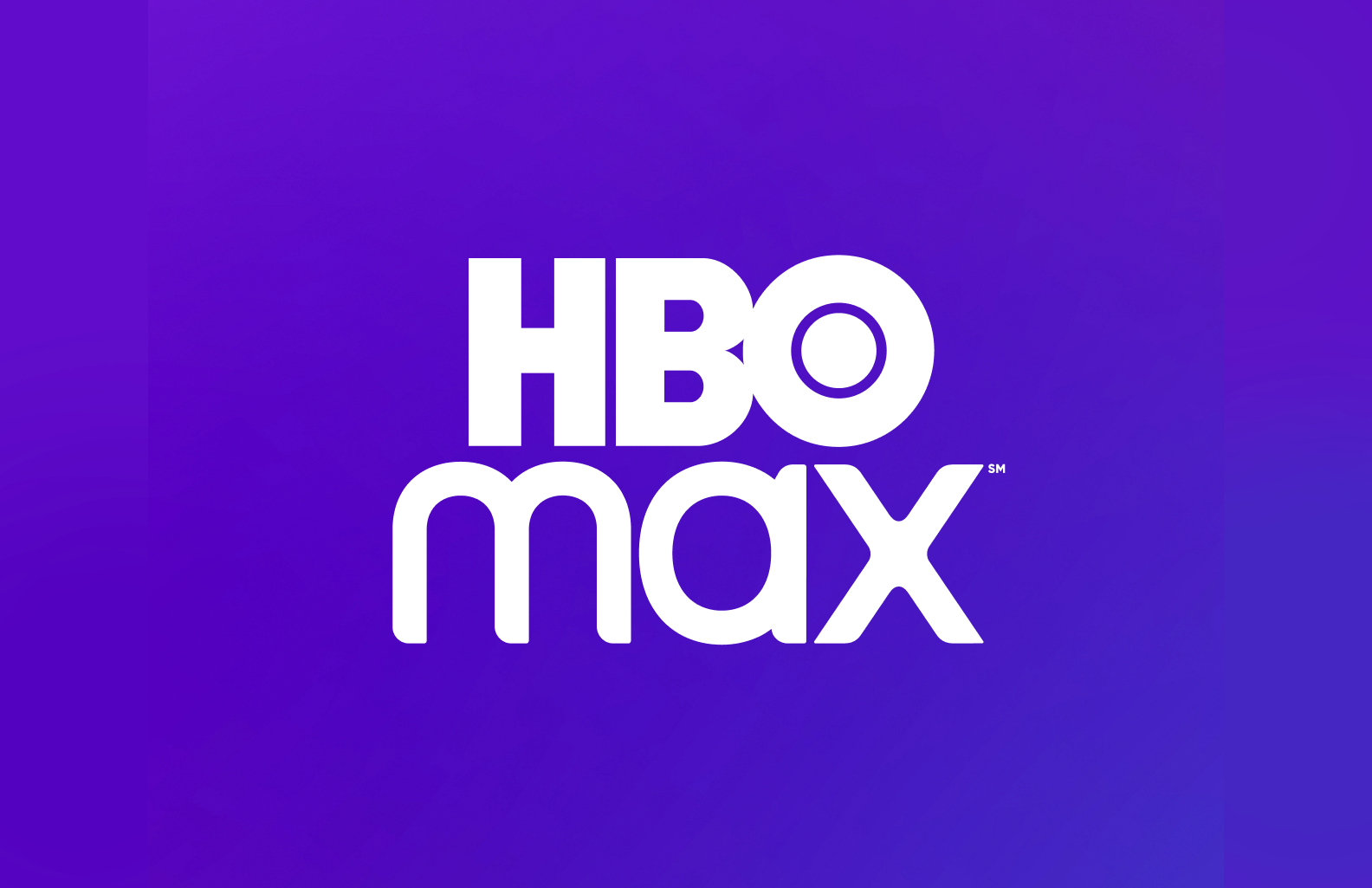 hbo-max-app.png