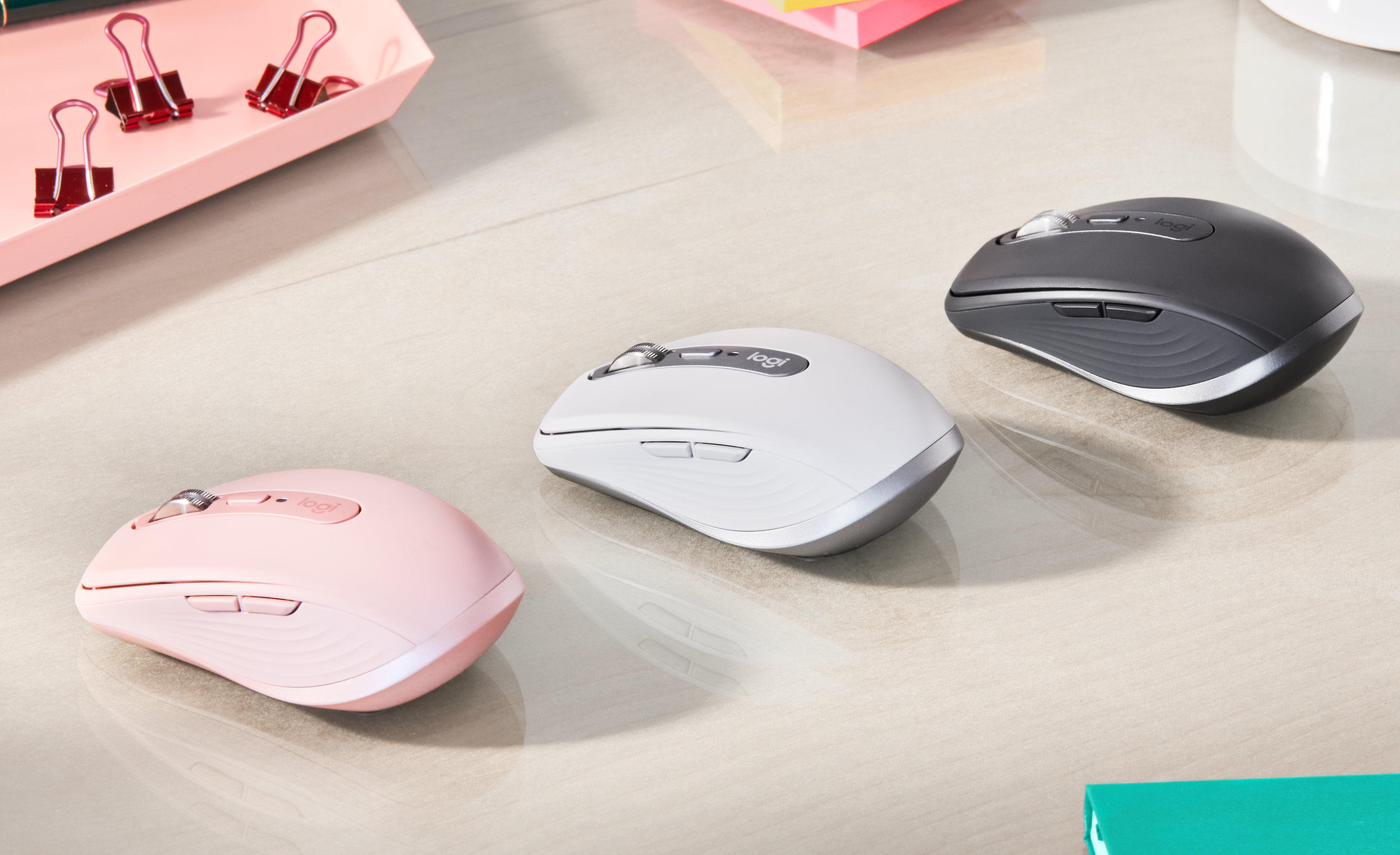logitech-mx-anywhere-3-colors.png