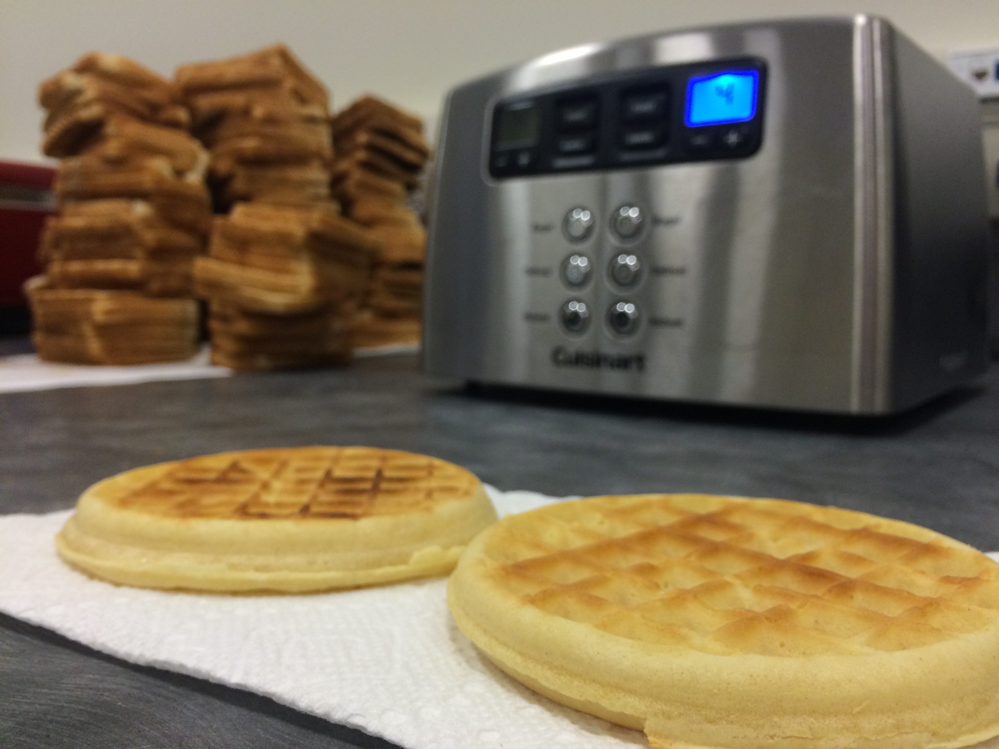 cuisinart-cpt-440-toaster-waffle-glam.jpg